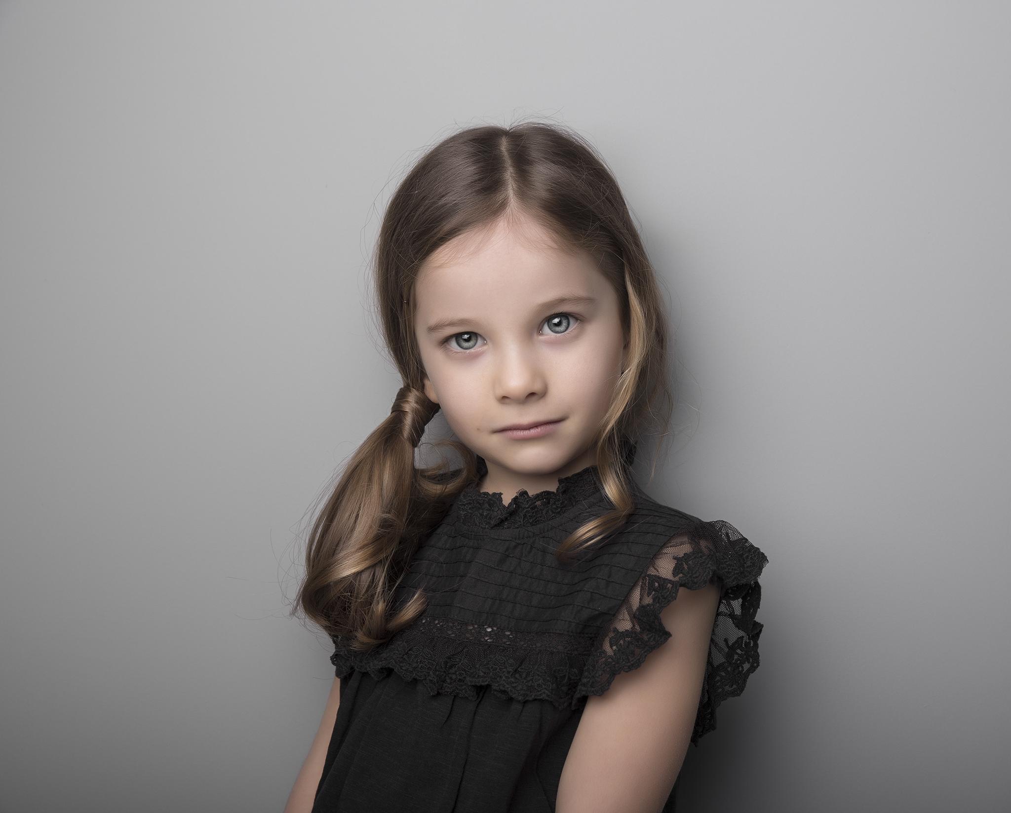elizabethgphotography_childrens_fineart_kingslangley_hertfordshire_model_actor_updates_florrence_kids_london_3a.jpg