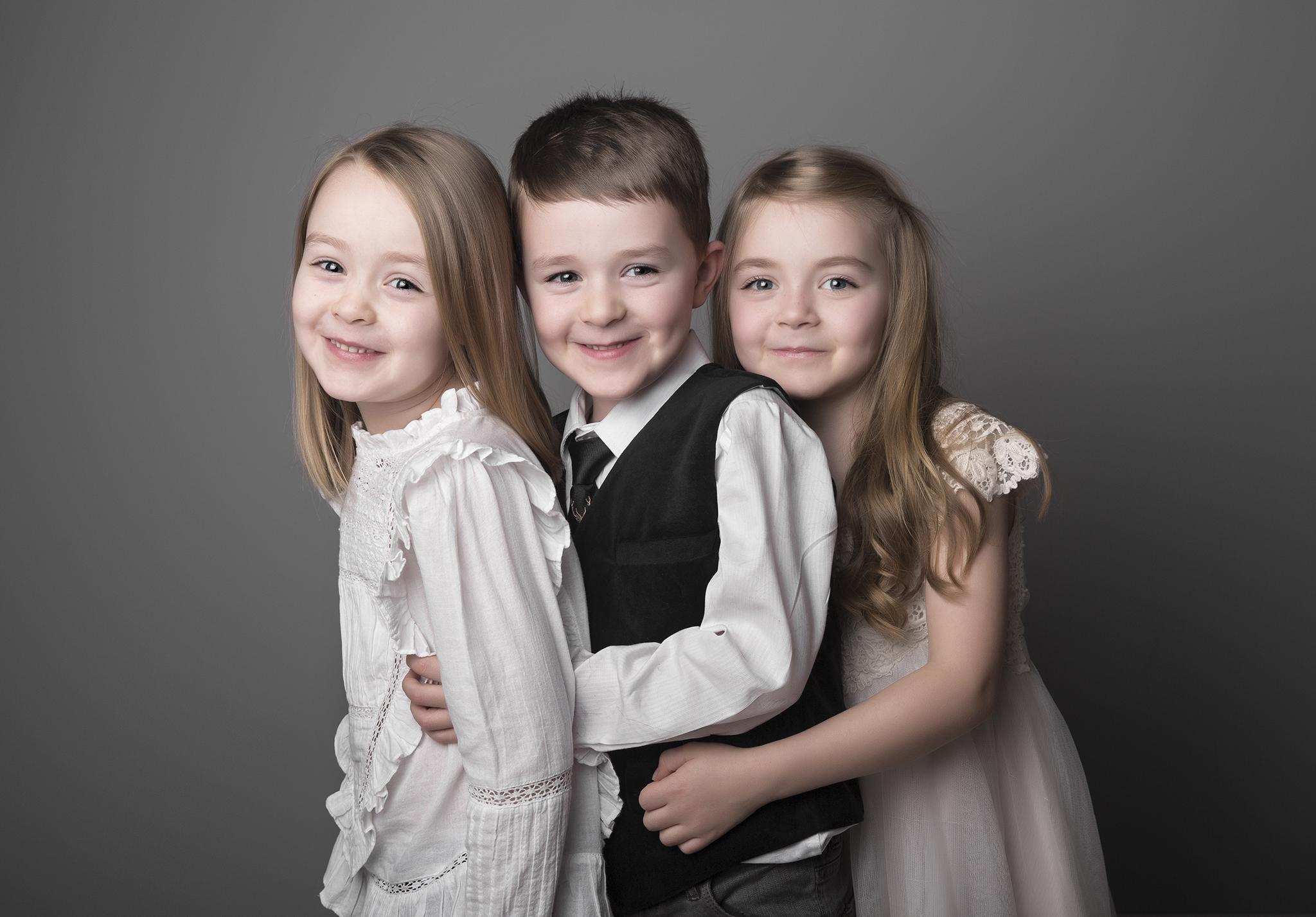 elizabethg_photography_hertfordshire_fineart_photographer_family_overhead_04.jpg