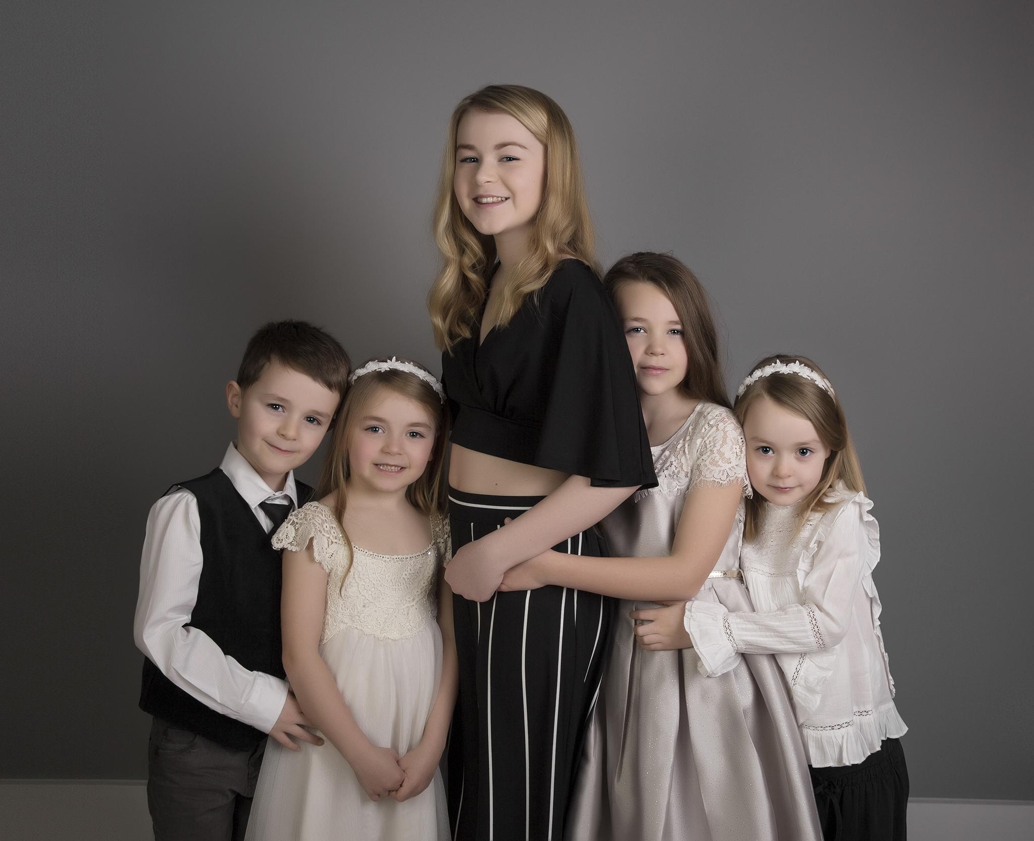 elizabethg_photography_hertfordshire_fineart_photographer_family_overhead_02.jpg