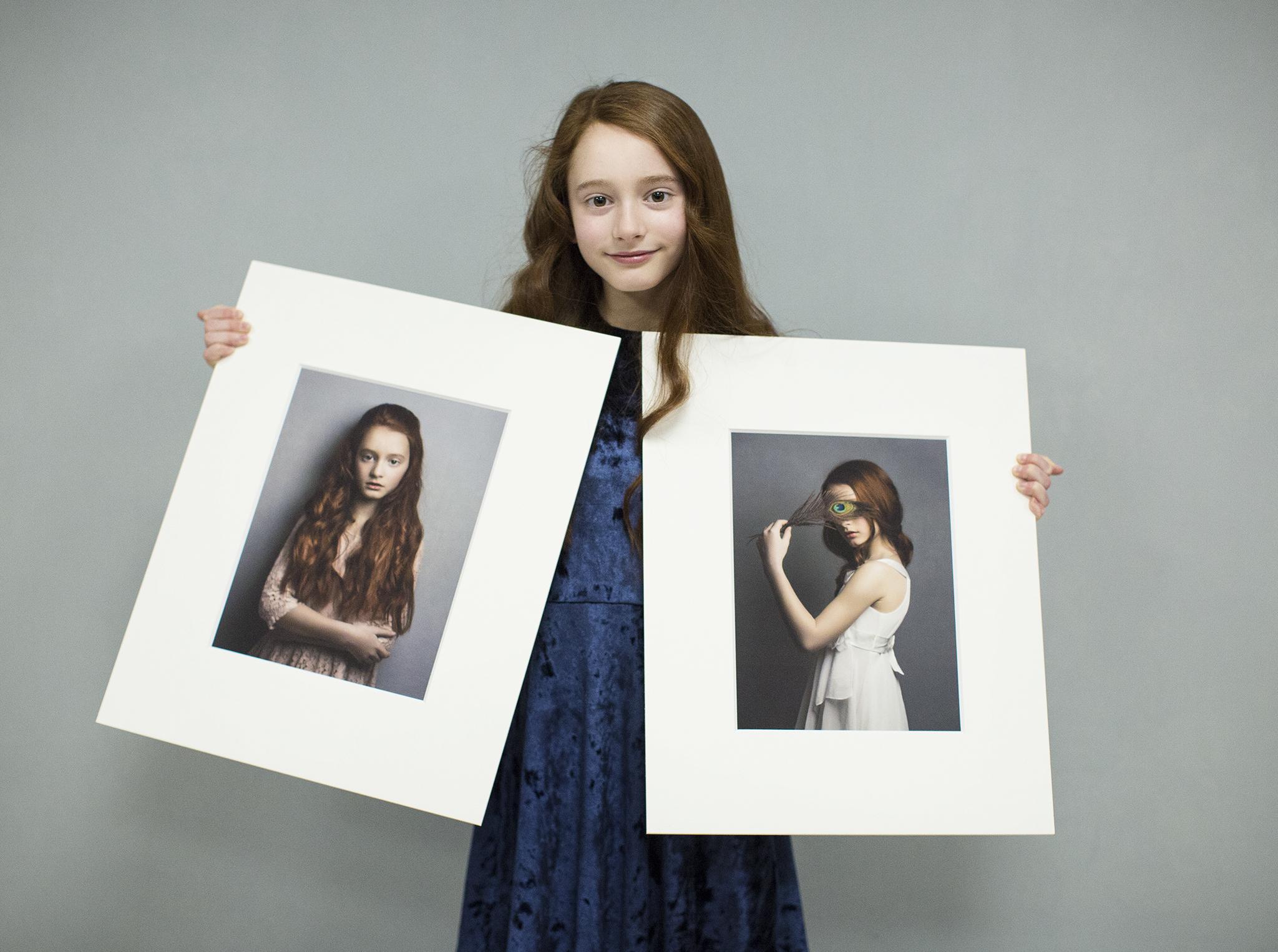elizabethg_photography_hertfordshire_fineart_child_portrait_model_sadie_byron_bruceandbrown3.jpg