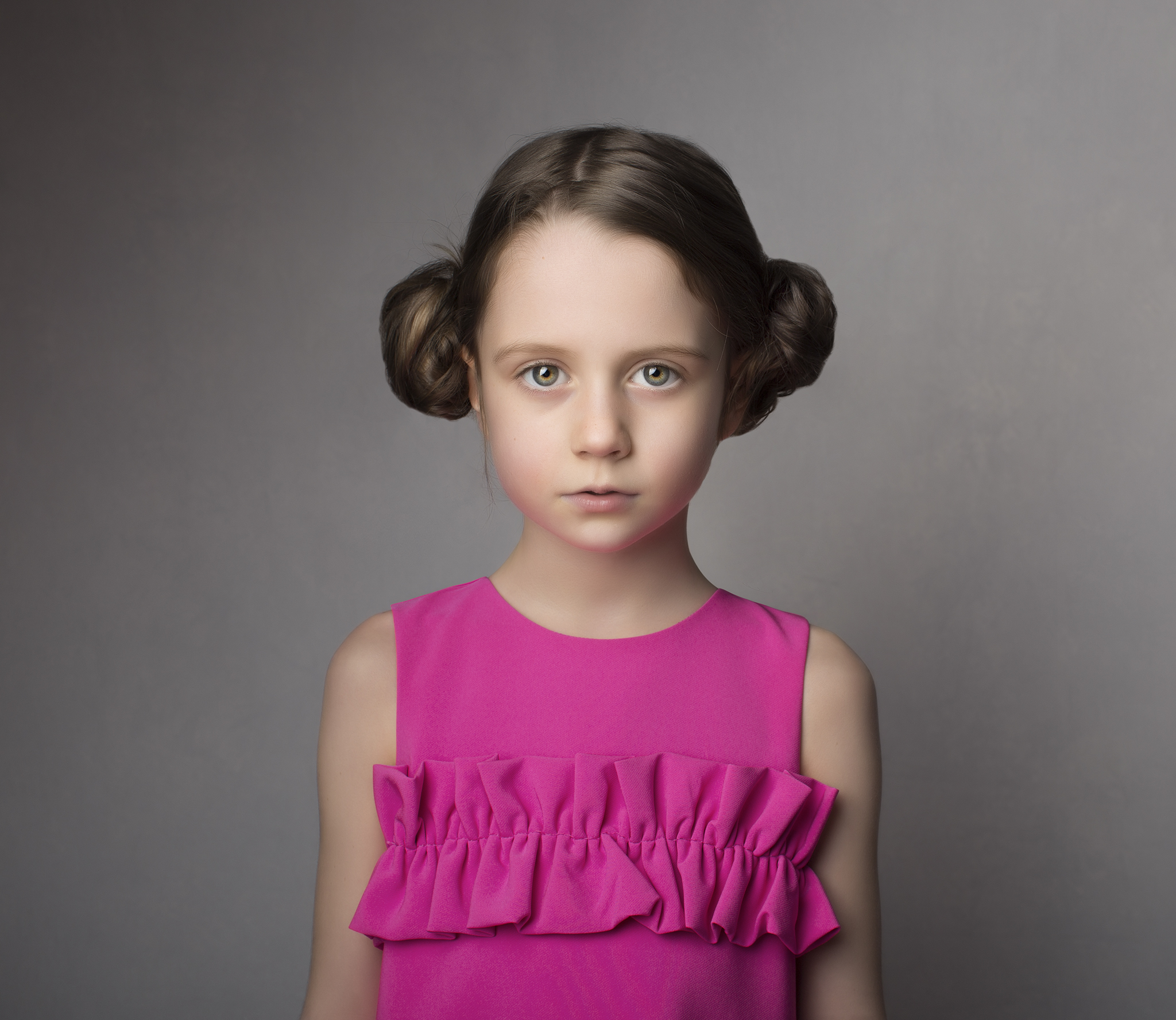 elizabethgphotography_fineart_kingslangley_hertfordshire_child_model_alana_tinyangels_04.jpg