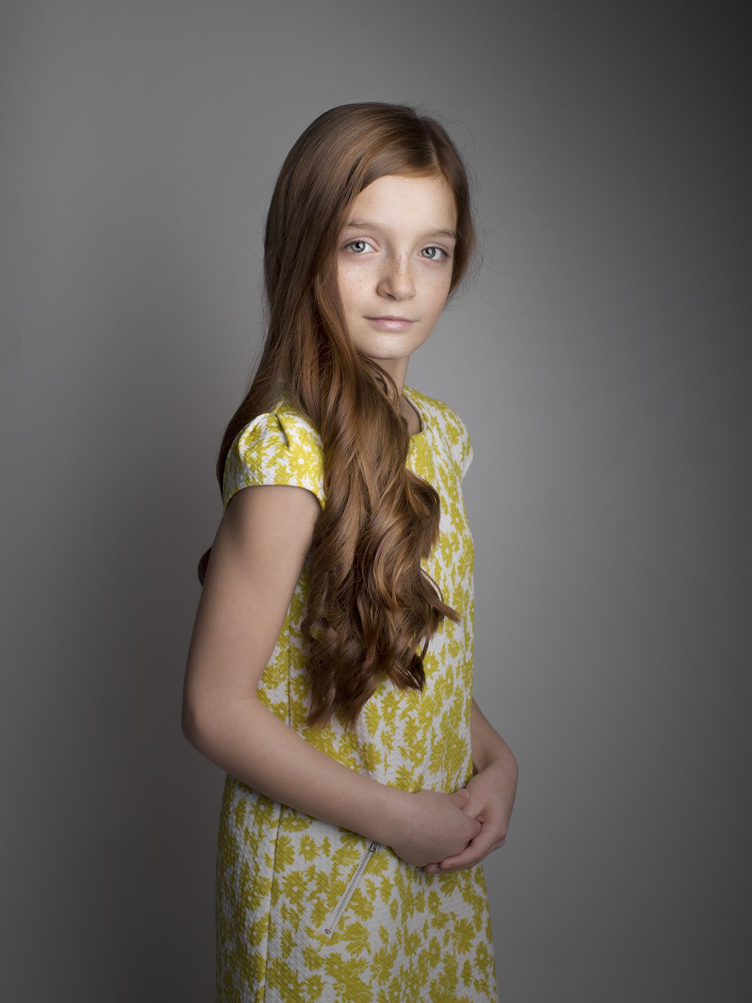elizabethg_photography_hertfordshire_fineart_child_portrait_model_morgan_6.jpg