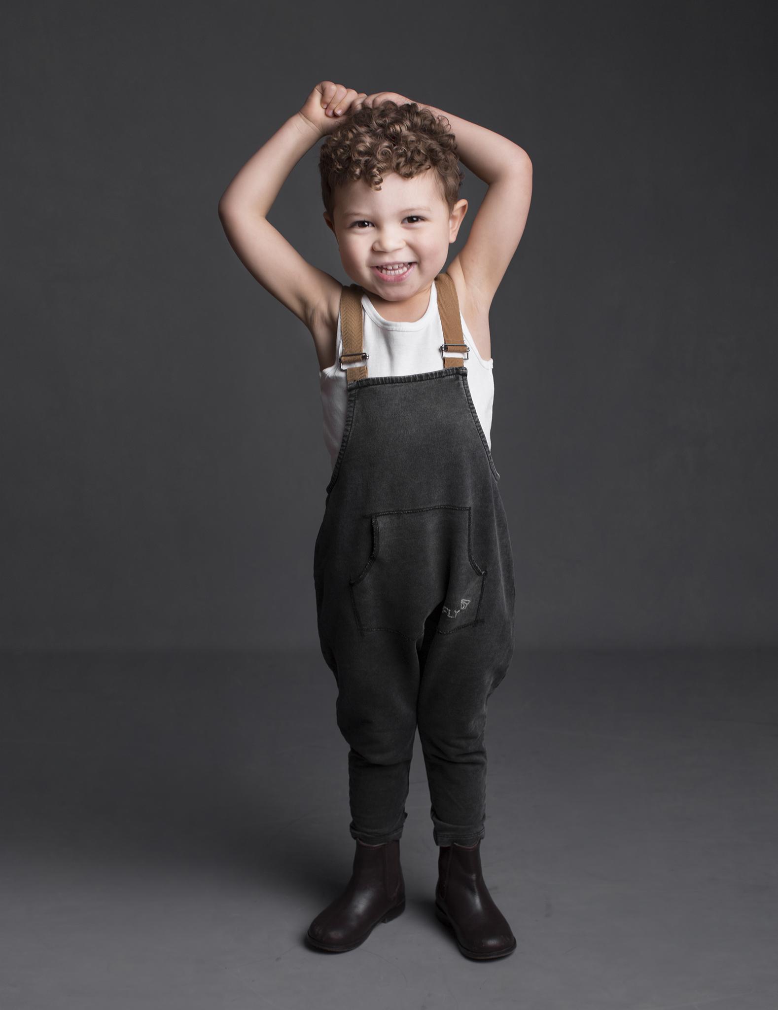 elizabethgphotography_fineart_kingslangley_hertfordshire_child_model_hudson2.jpg