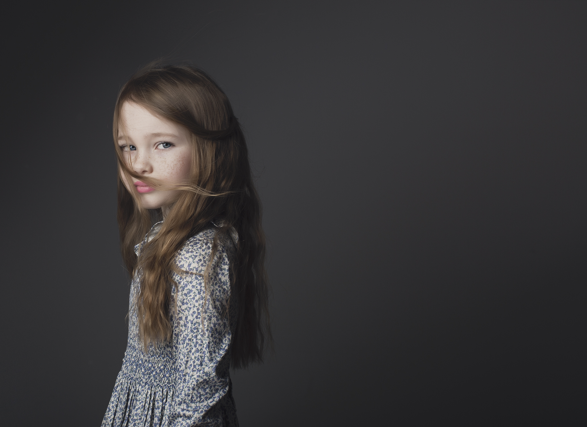 elizabethgphotography_childrens_fineart_kingslangley_hertfordshire_model_actor_updates_daisy6_kids_london.jpg