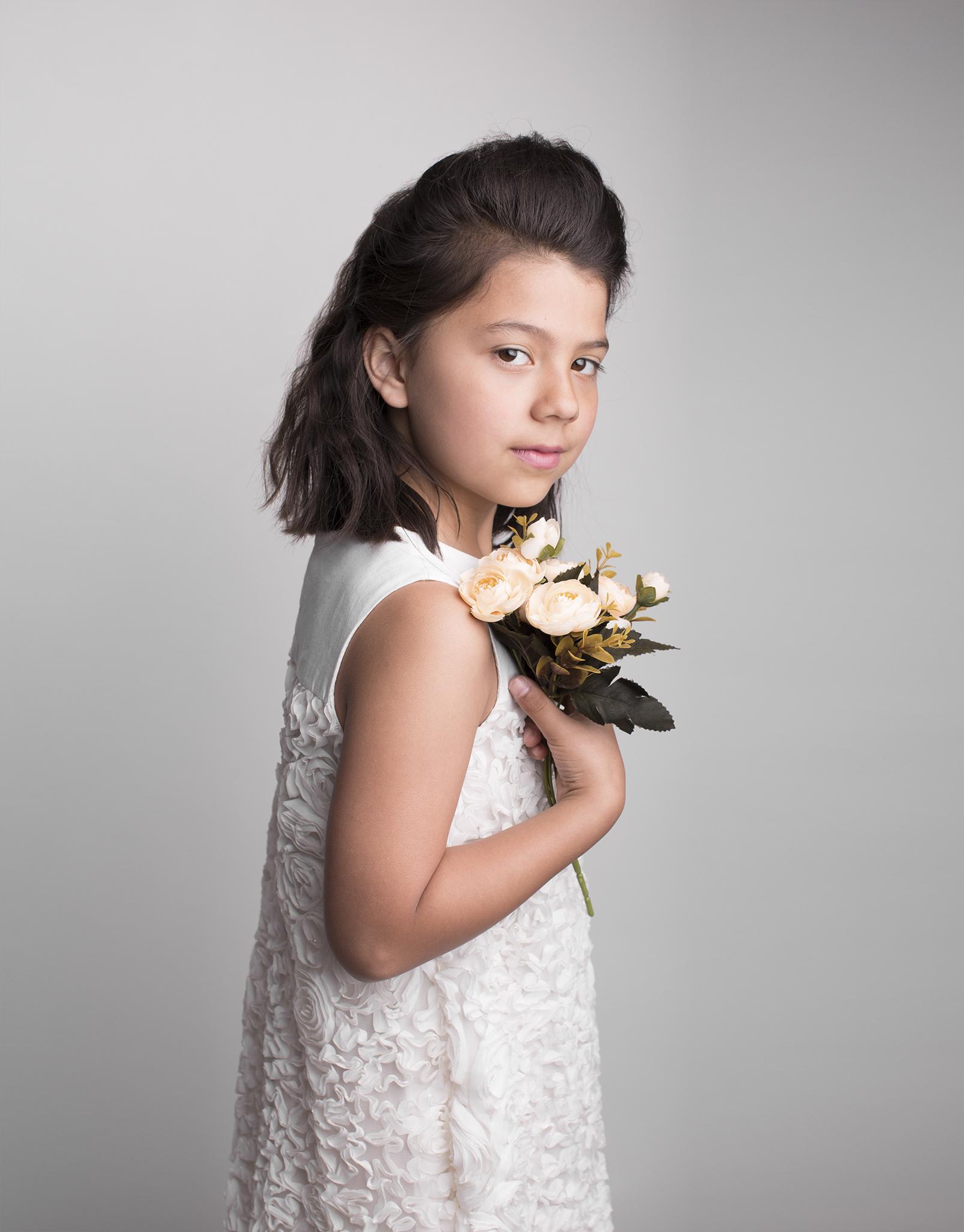elizabethgphotography_fineart_kingslangley_hertfordshire_jafa_family_portrait_006.jpg