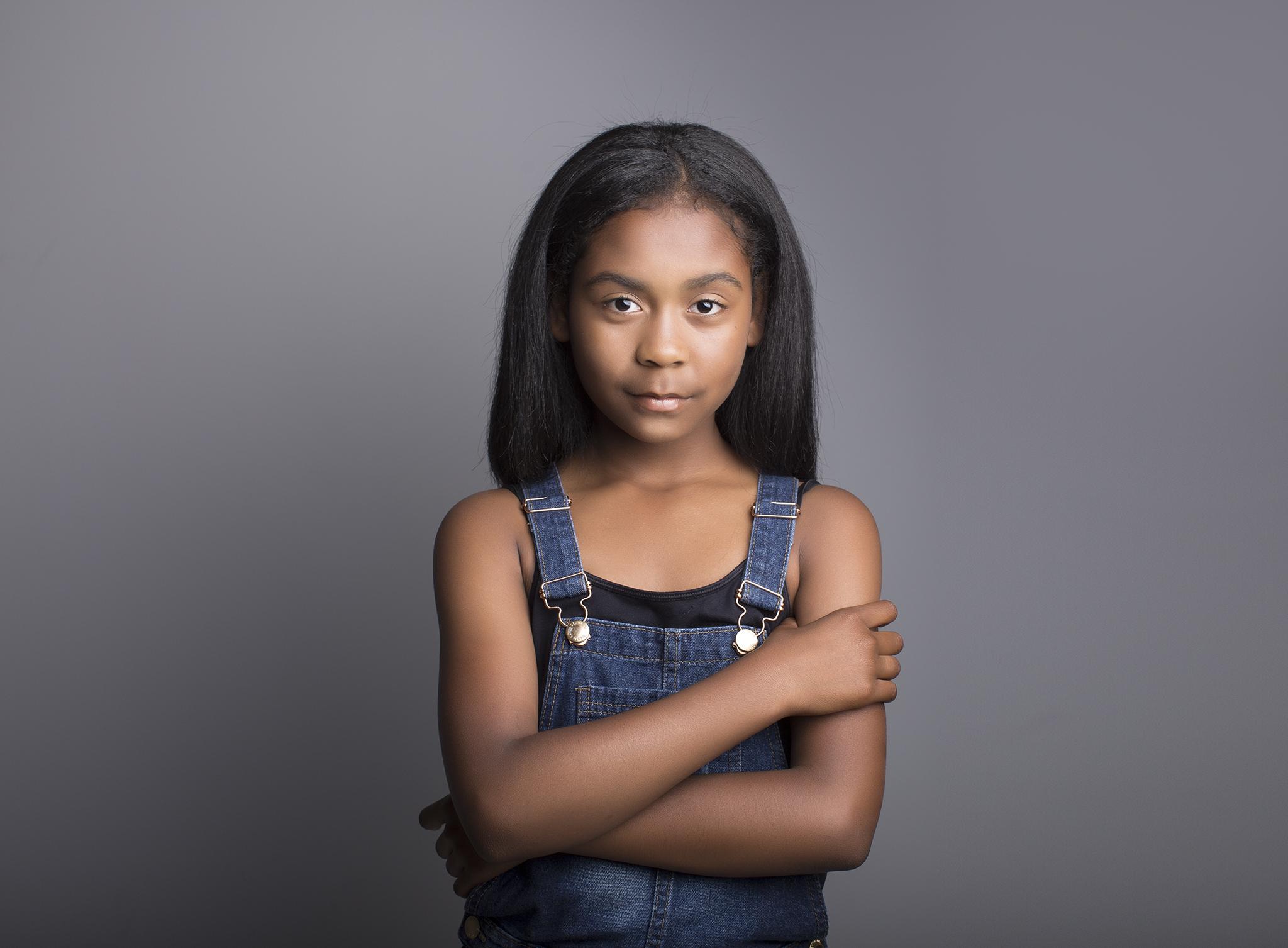 elizabethgphotography_fineart_kingslangley_hertfordshire_child_model_asia-leigh_2.jpg