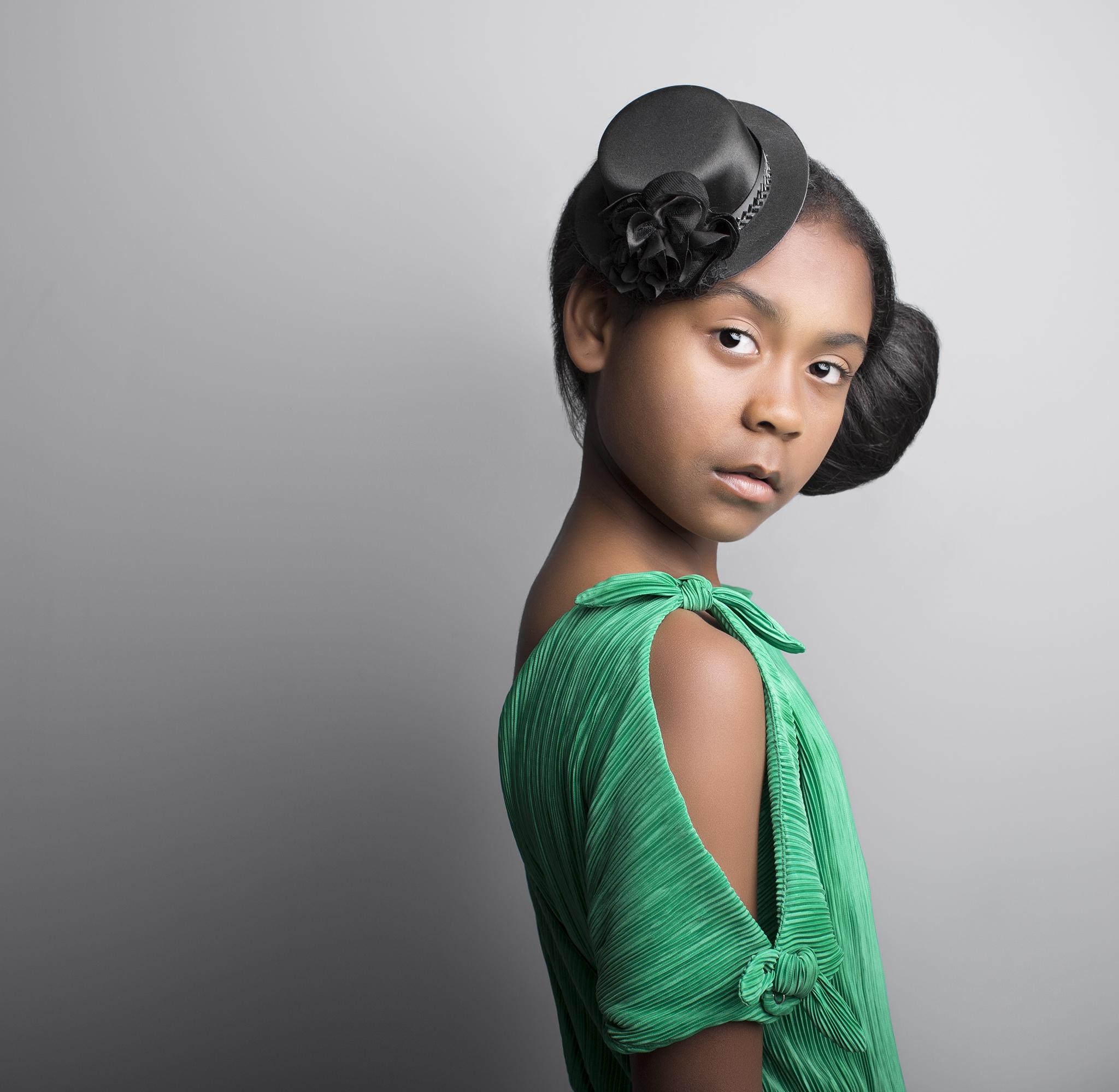 elizabethgphotography_fineart_kingslangley_hertfordshire_child_model_asia-leigh_3.jpg