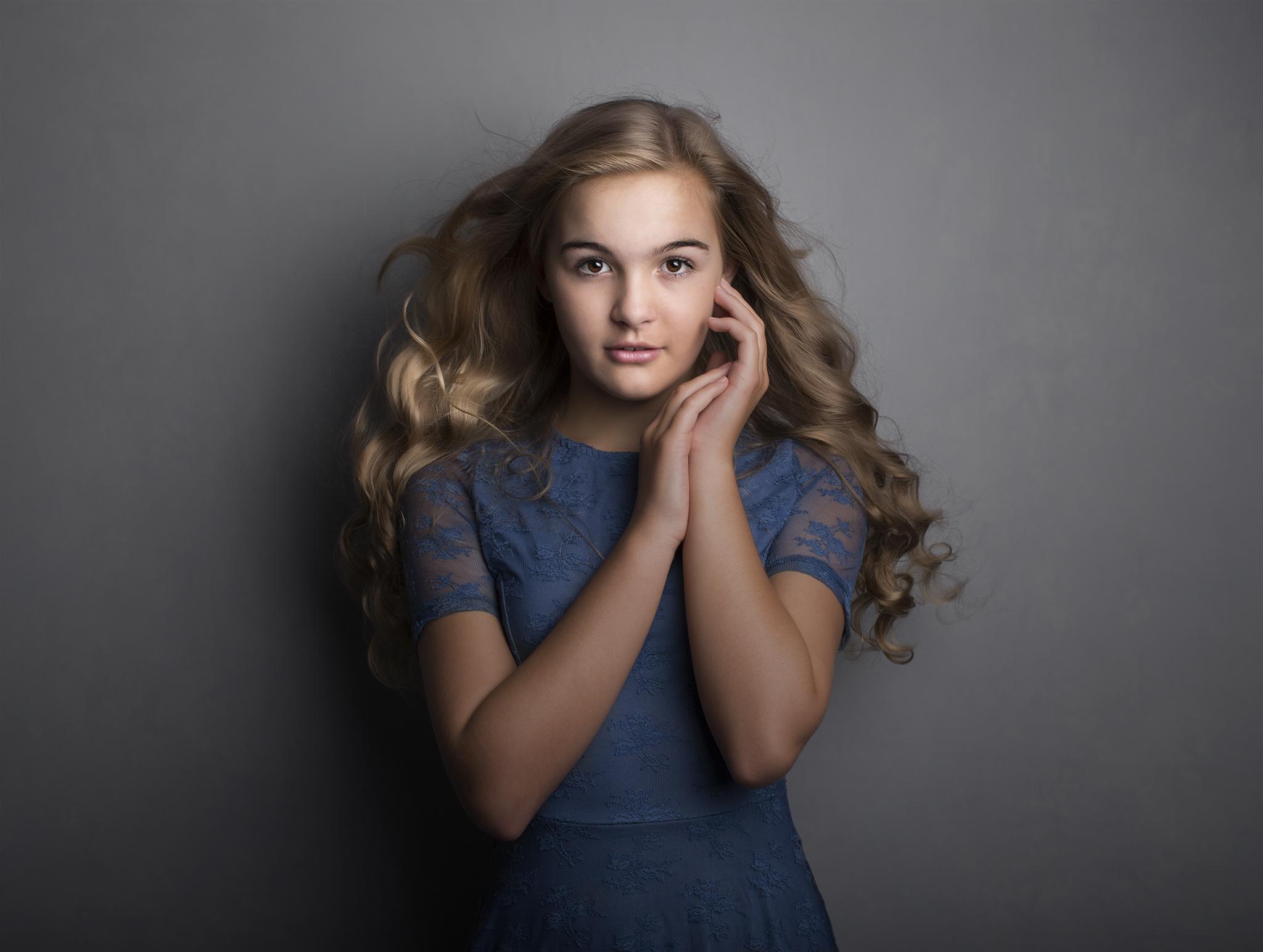 elizabethgfineartphotography_kingslangley_model_actor_dancer_alex_rose_parker_elliottparkermanagement.jpg