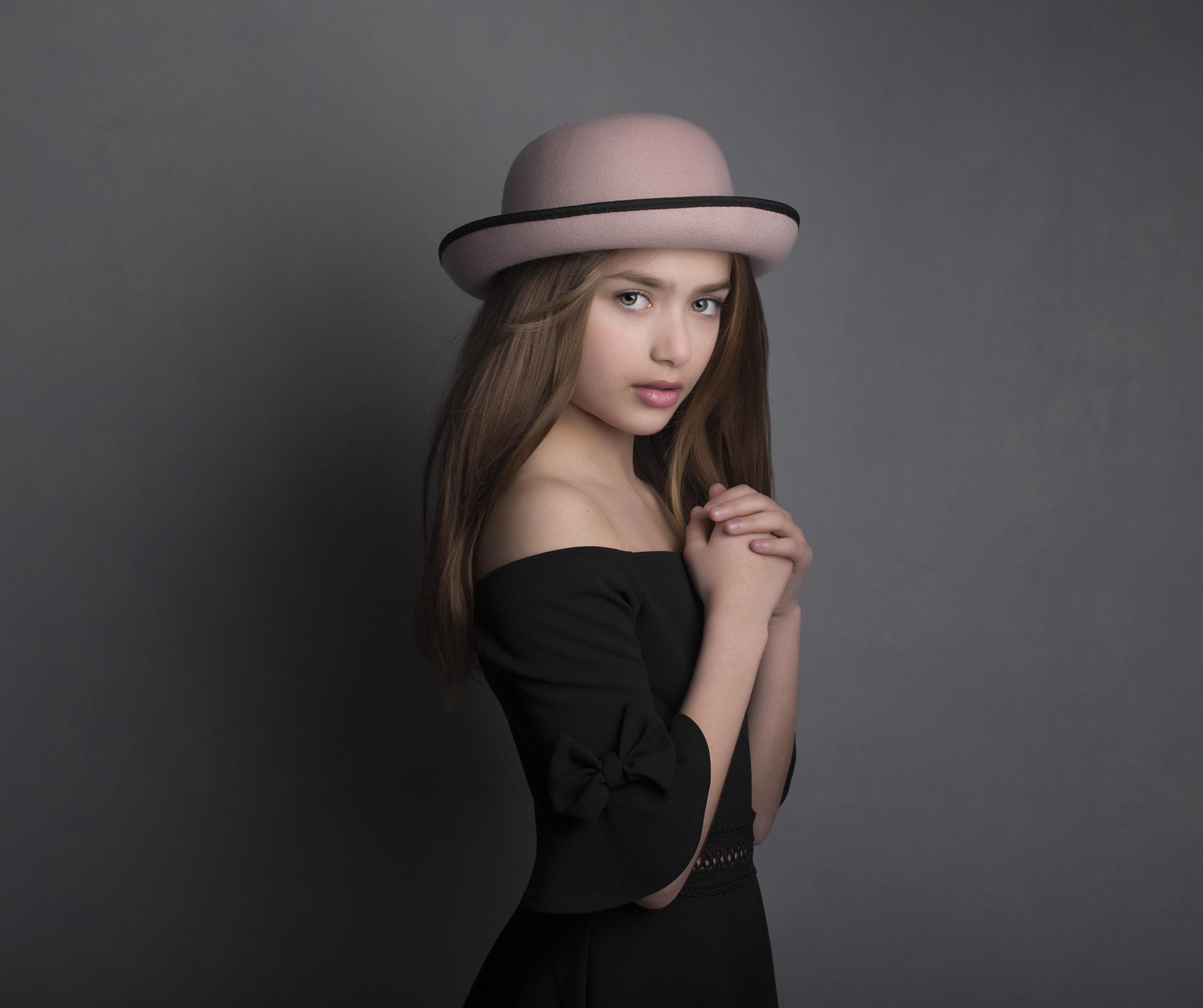elizabethgphotography_fineart_kingslangley_hertfordshire_model_portfolios_031.jpg