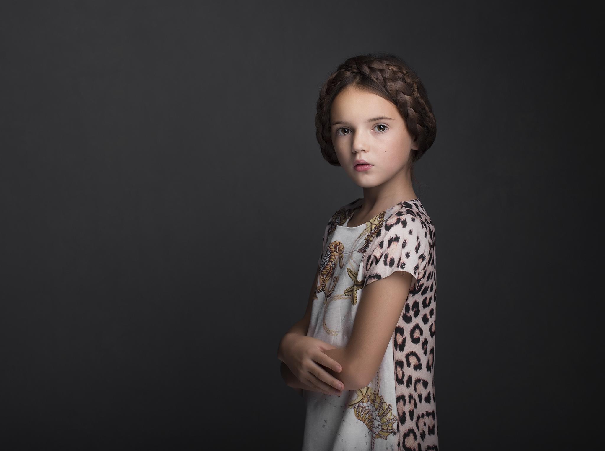 elizabethgfineartphotography_kingslangley_model_ava_1.jpg