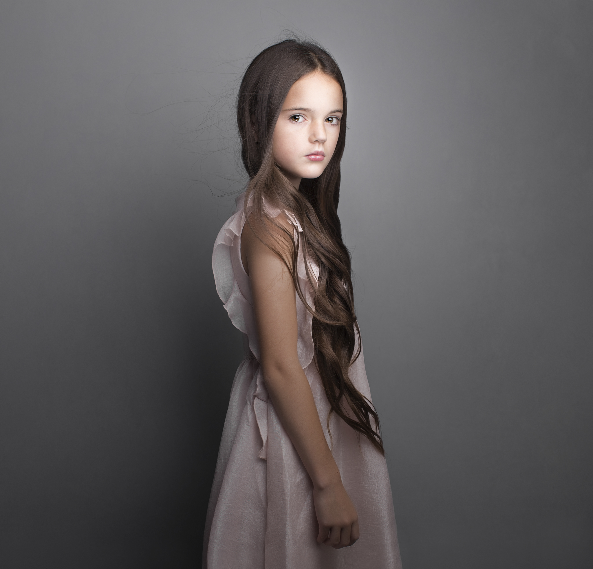 elizabethgfineartphotography_kingslangley_model_ava_3.jpg