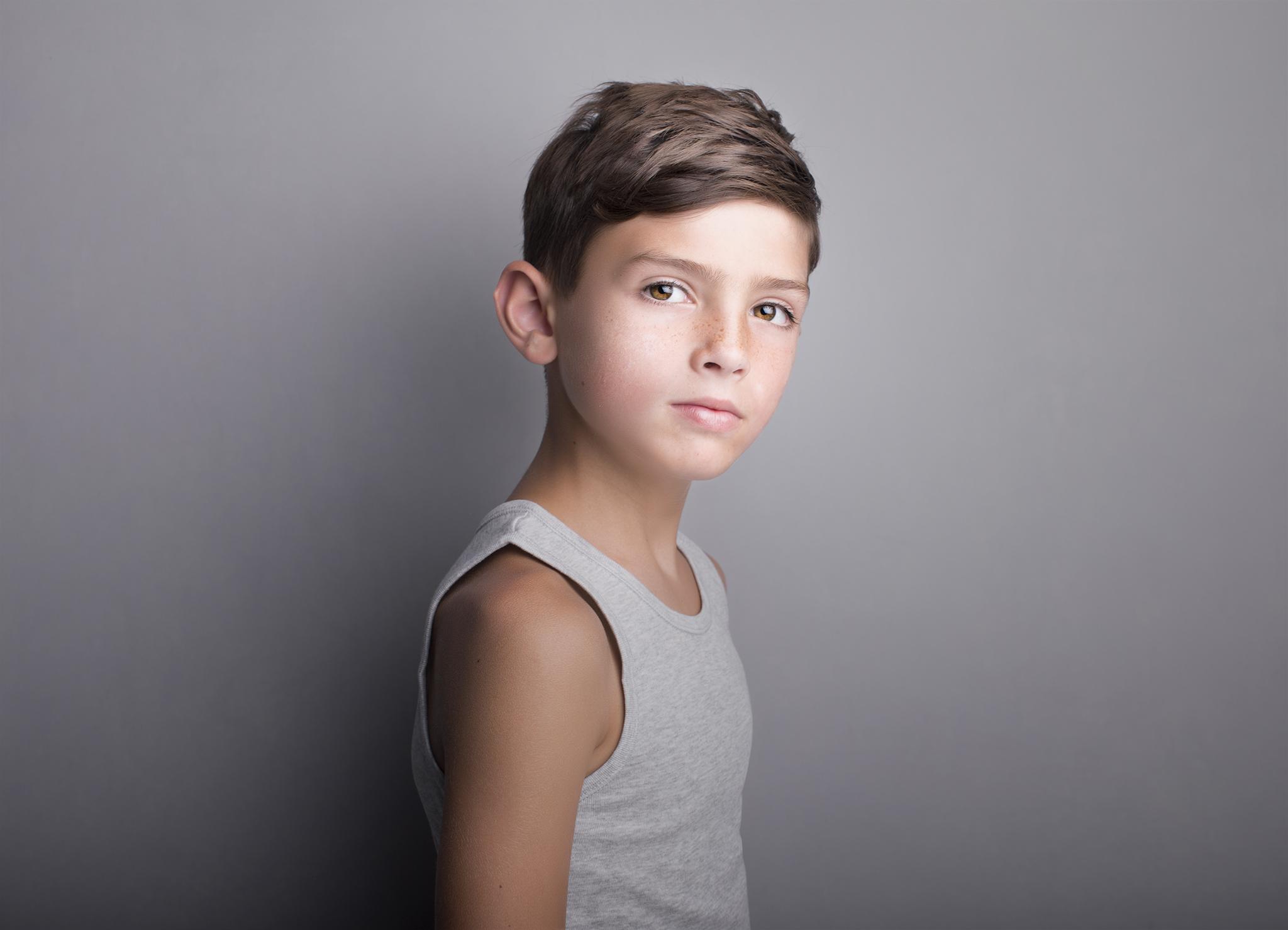elizabethgfineartphotography_kingslangley_model_actor_jack_mentormodel_rayandrobin_2.jpg