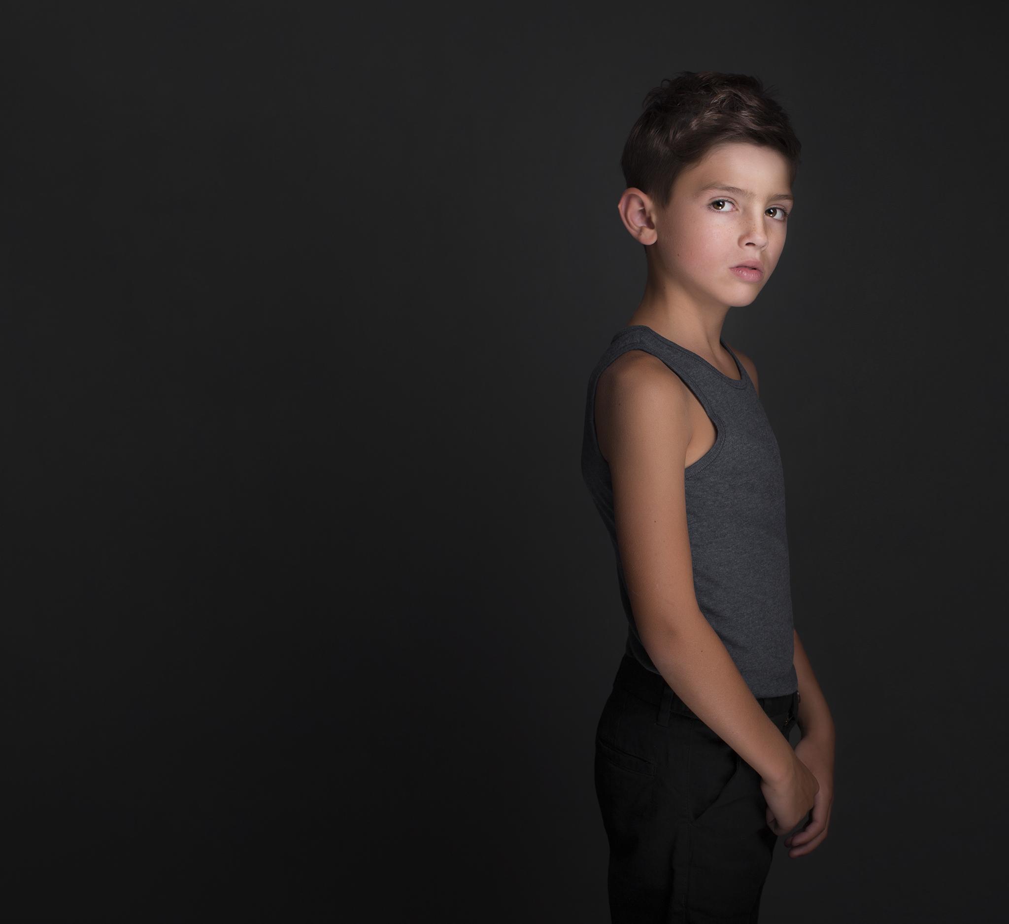 elizabethgfineartphotography_kingslangley_model_actor_jack_mentormodel_rayandrobin_3.jpg