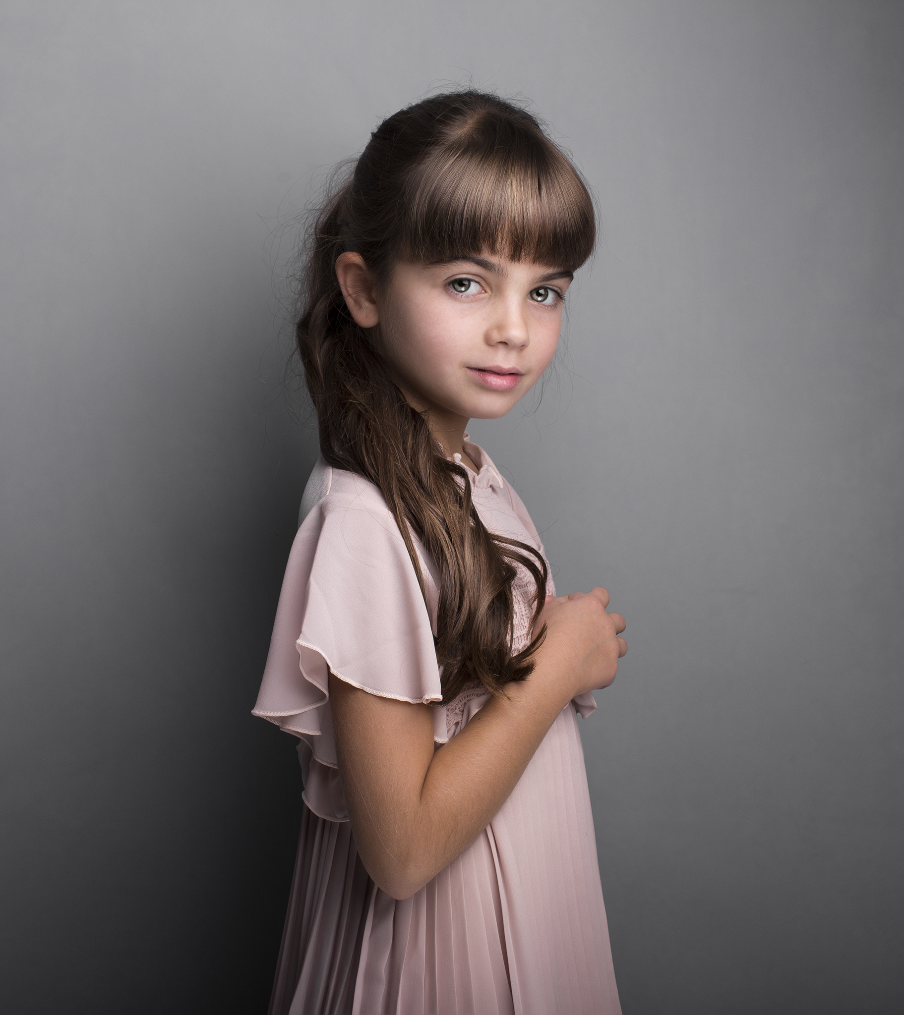 elizabethgphotography_fineart_kingslangley_london_hertfordshire_portrait_childrens_chloe_1.jpg