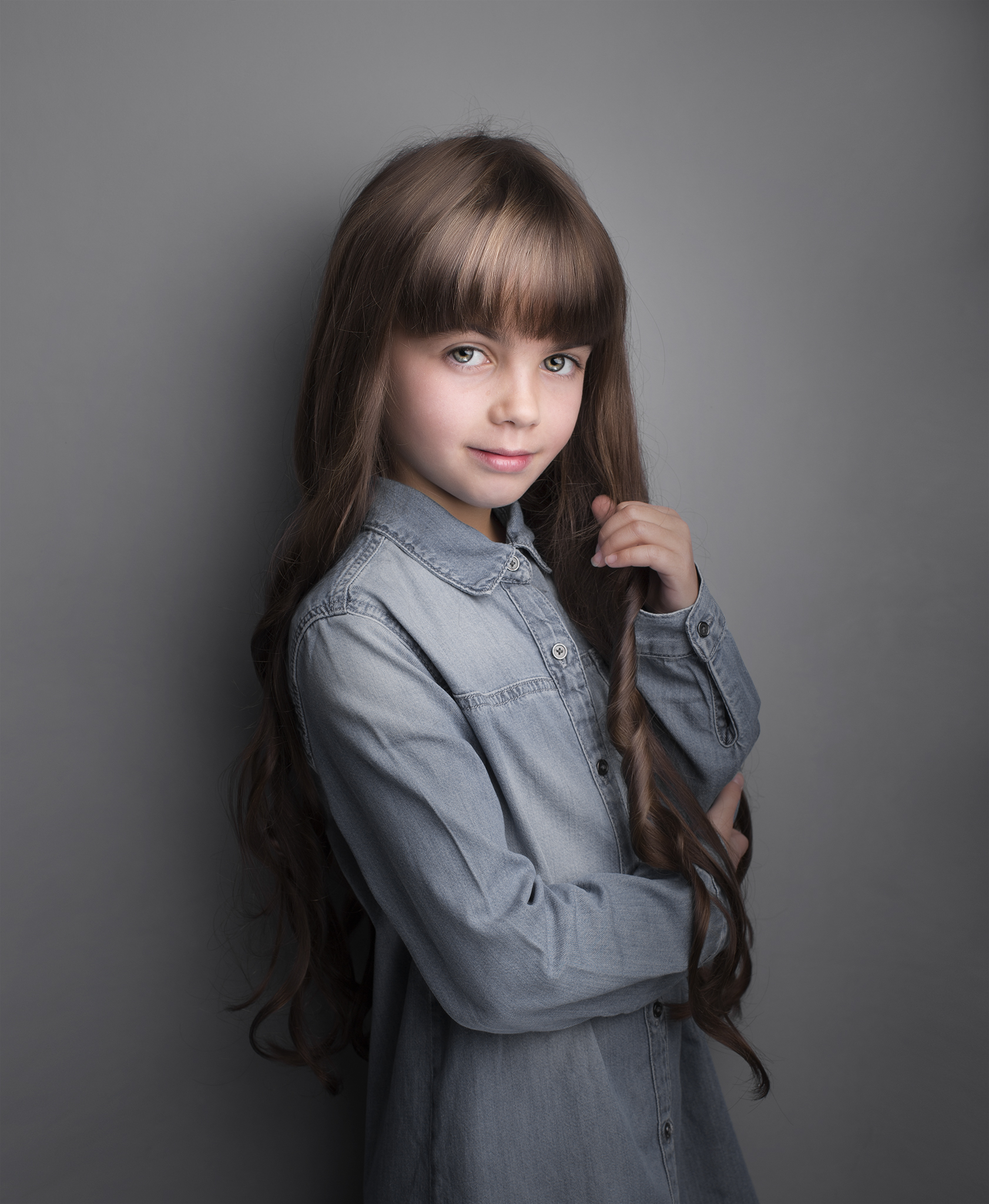 elizabethgphotography_fineart_kingslangley_london_hertfordshire_portrait_childrens_chloe_3.jpg