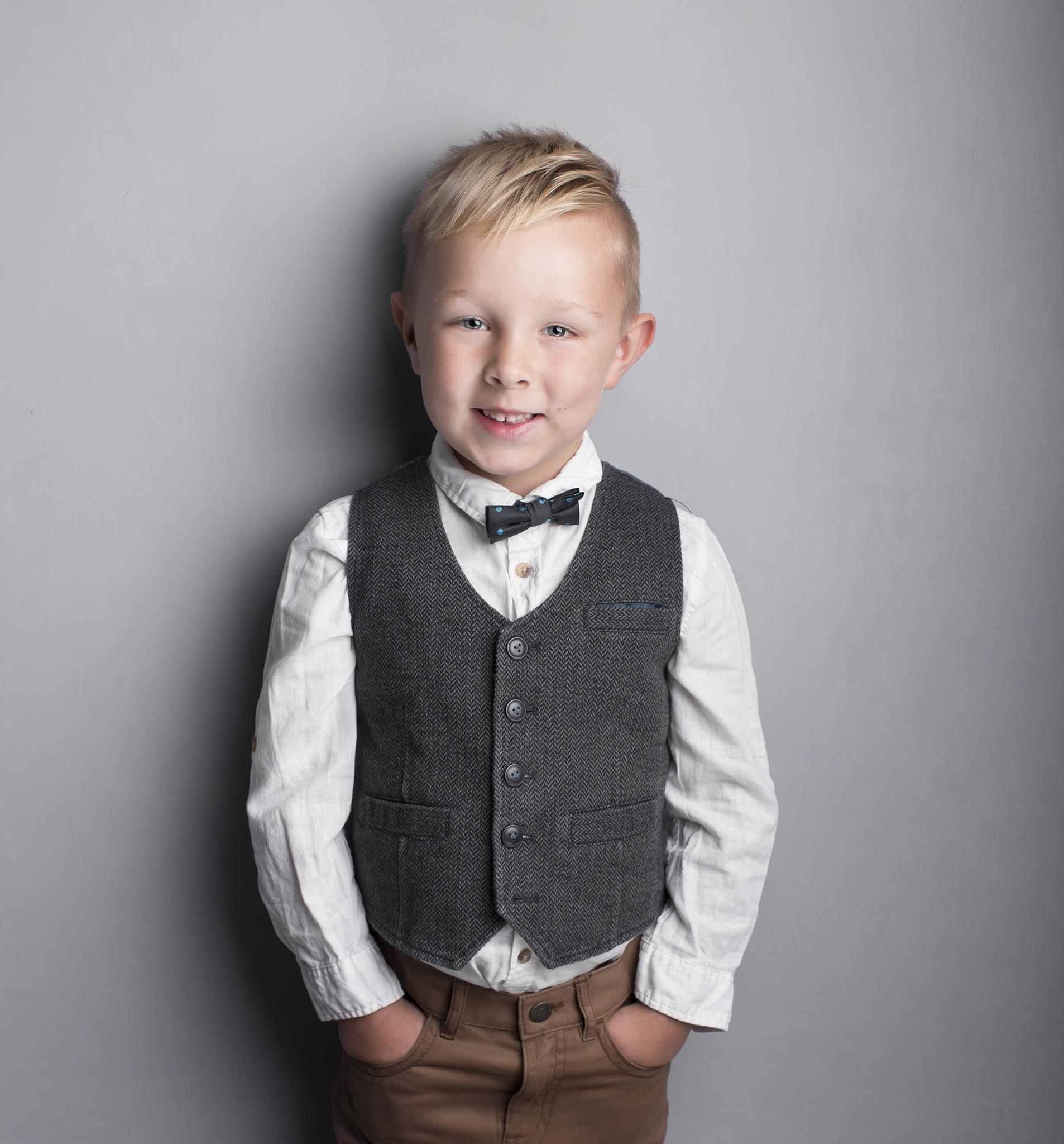 elizabethgfineartphotography_kingslangley_model_actor_jenson_01.jpg