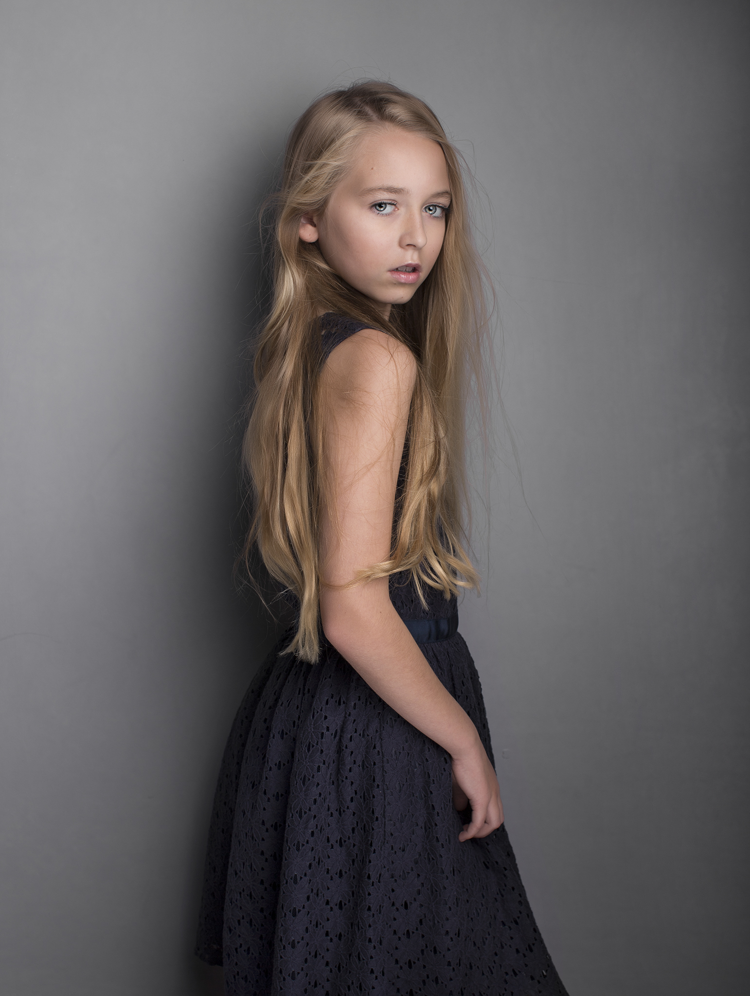 Elizabethg_fineart_photography_harriet_bella_04.jpg