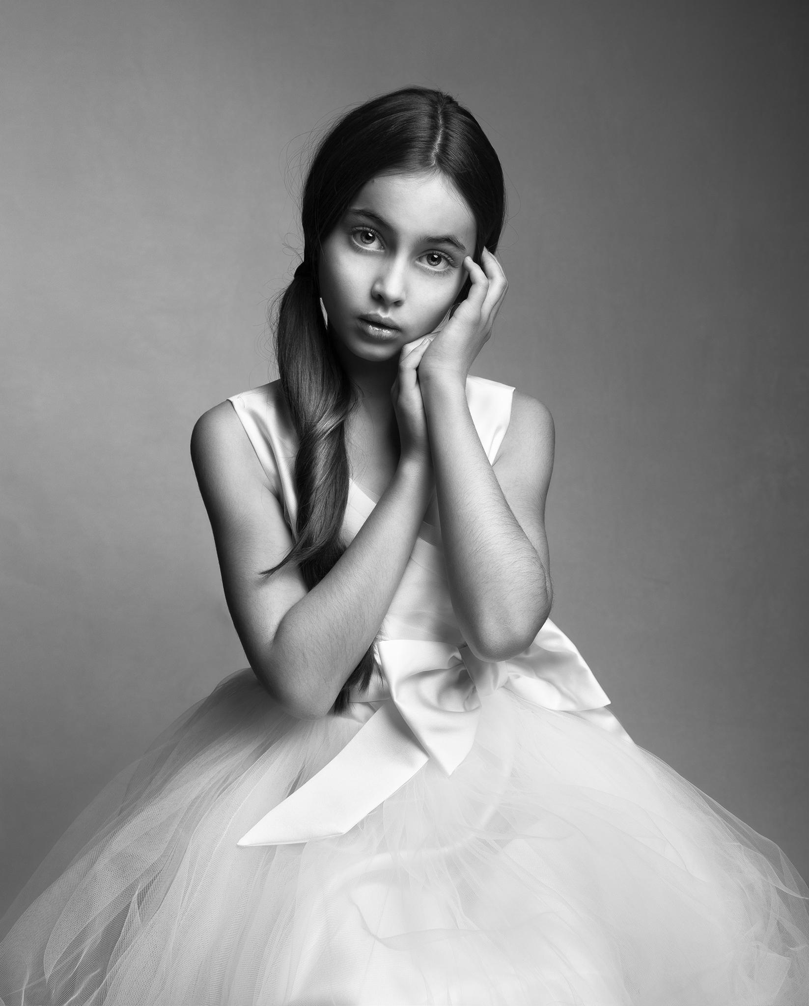 Elizabethg_fineart_photography_elissa_rayandrobin_004a.jpg