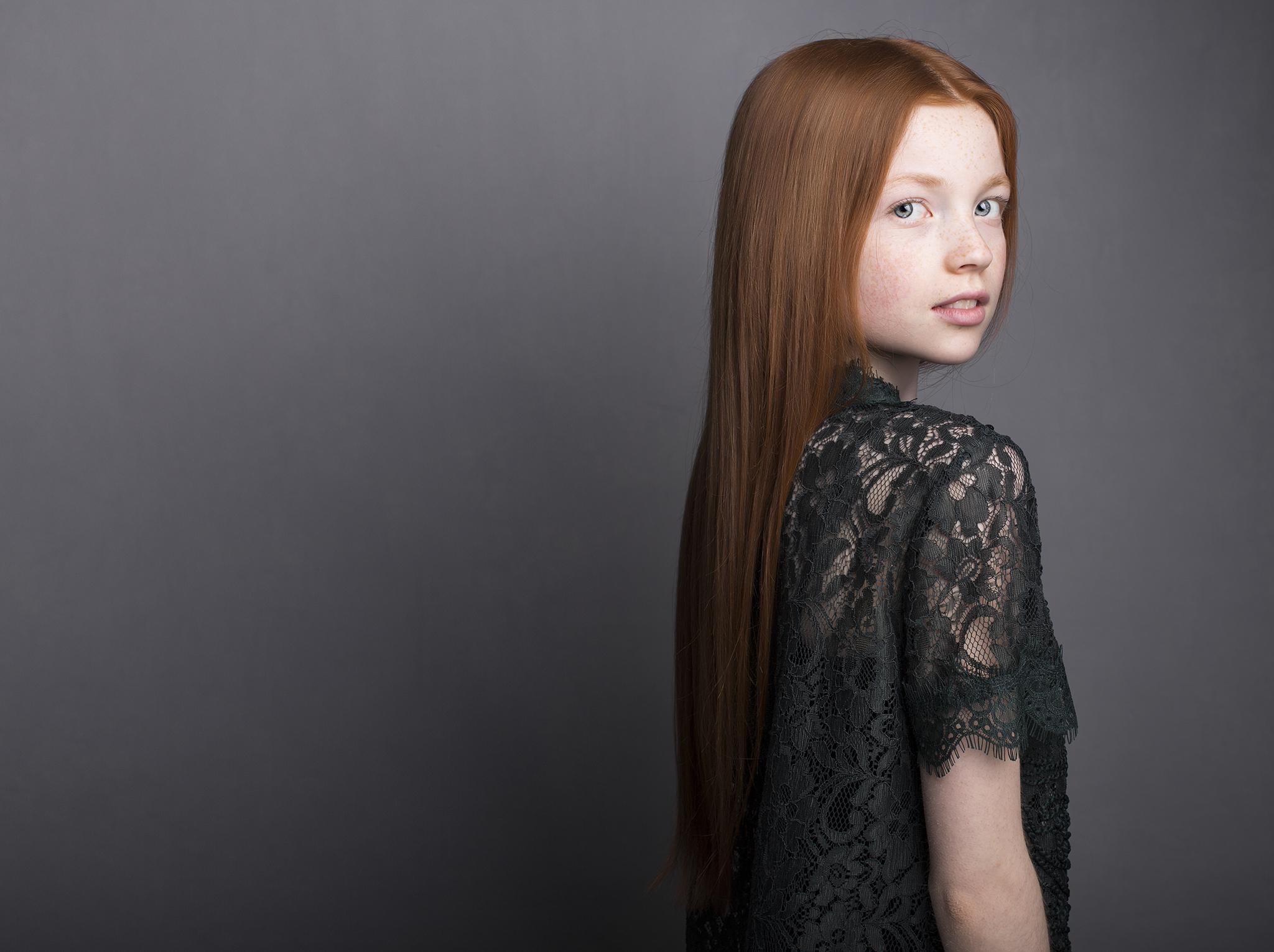 Elizabethg_fineart_portrait_photography_esme_kidslondon_model_agency_007.jpg
