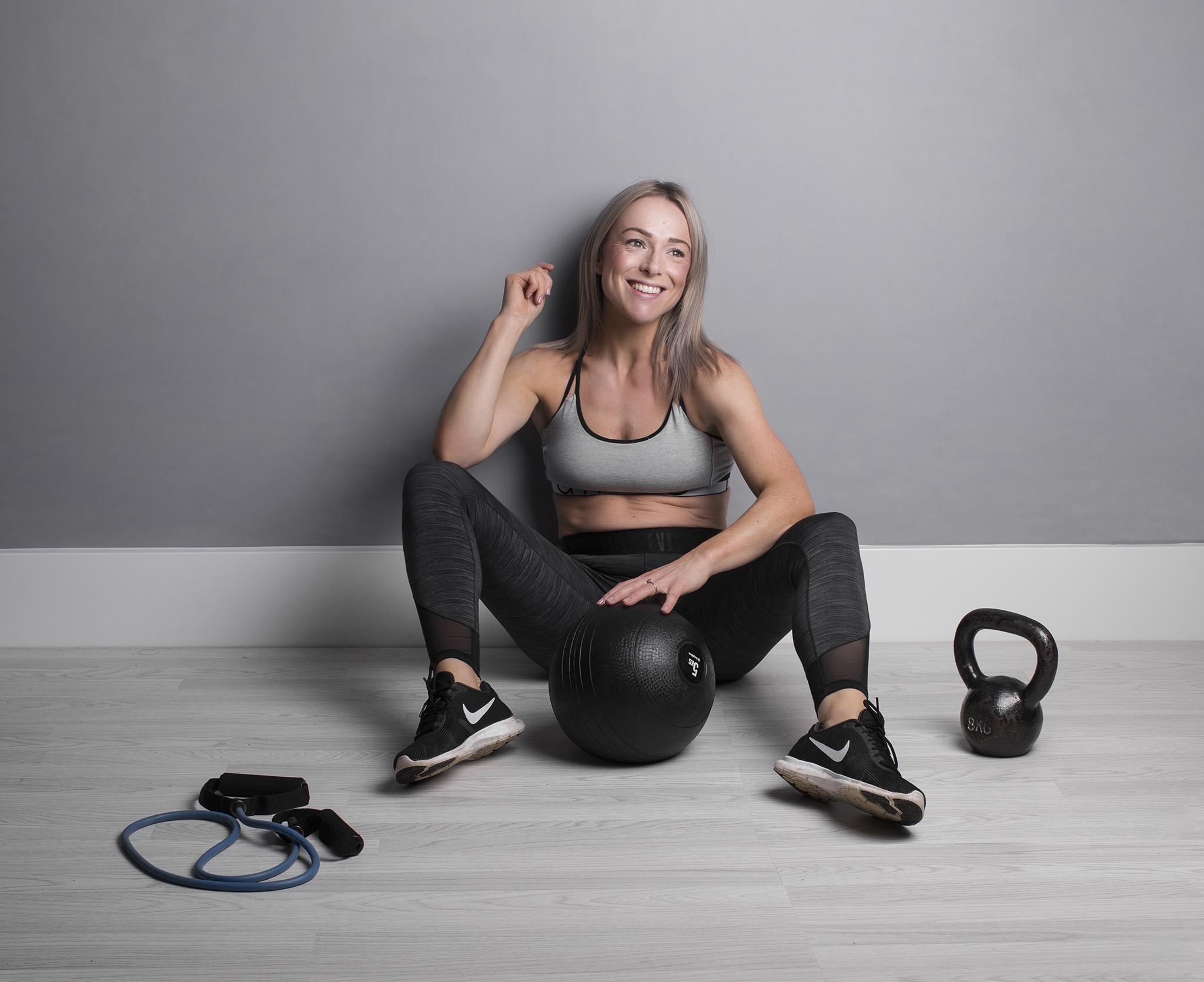 Lindsay_fitness_pt_corporate_photography_elizabethg_fineart_london.jpg