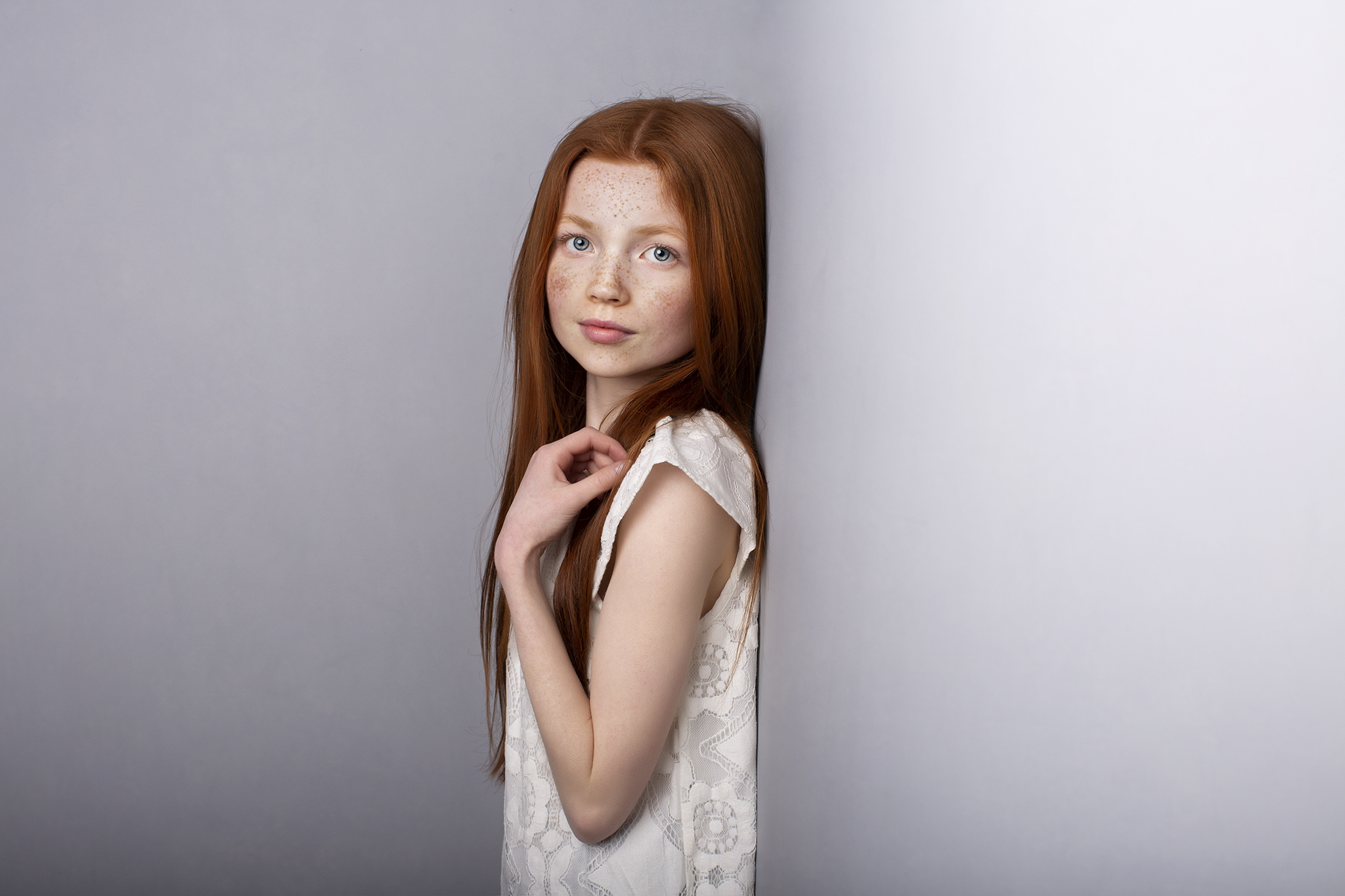 Elizabethg_fineart_portrait_photography_esme_kidslondon_model_agency_1.jpg