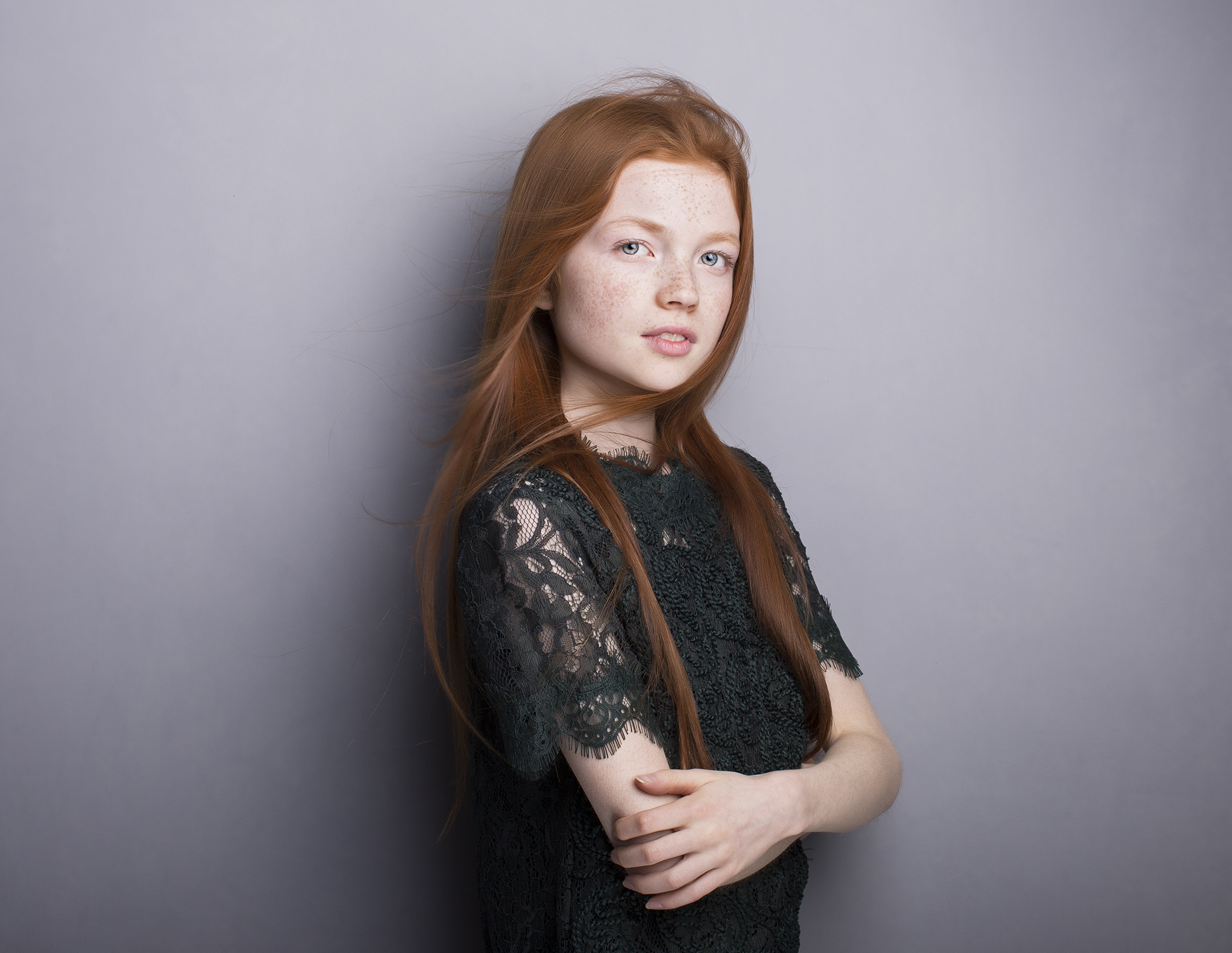 Elizabethg_fineart_portrait_photography_esme_kidslondon_model_agency_002.jpg