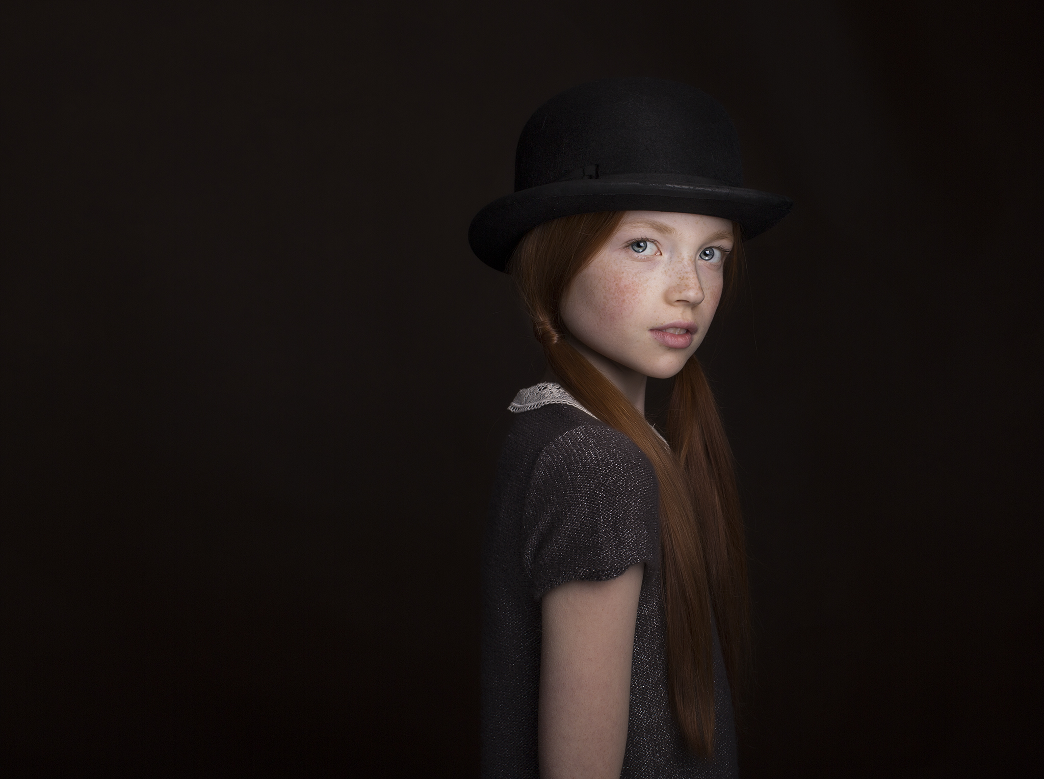 Elizabethg_fineart_portrait_photography_esme_kidslondon_model_agency_003.jpg