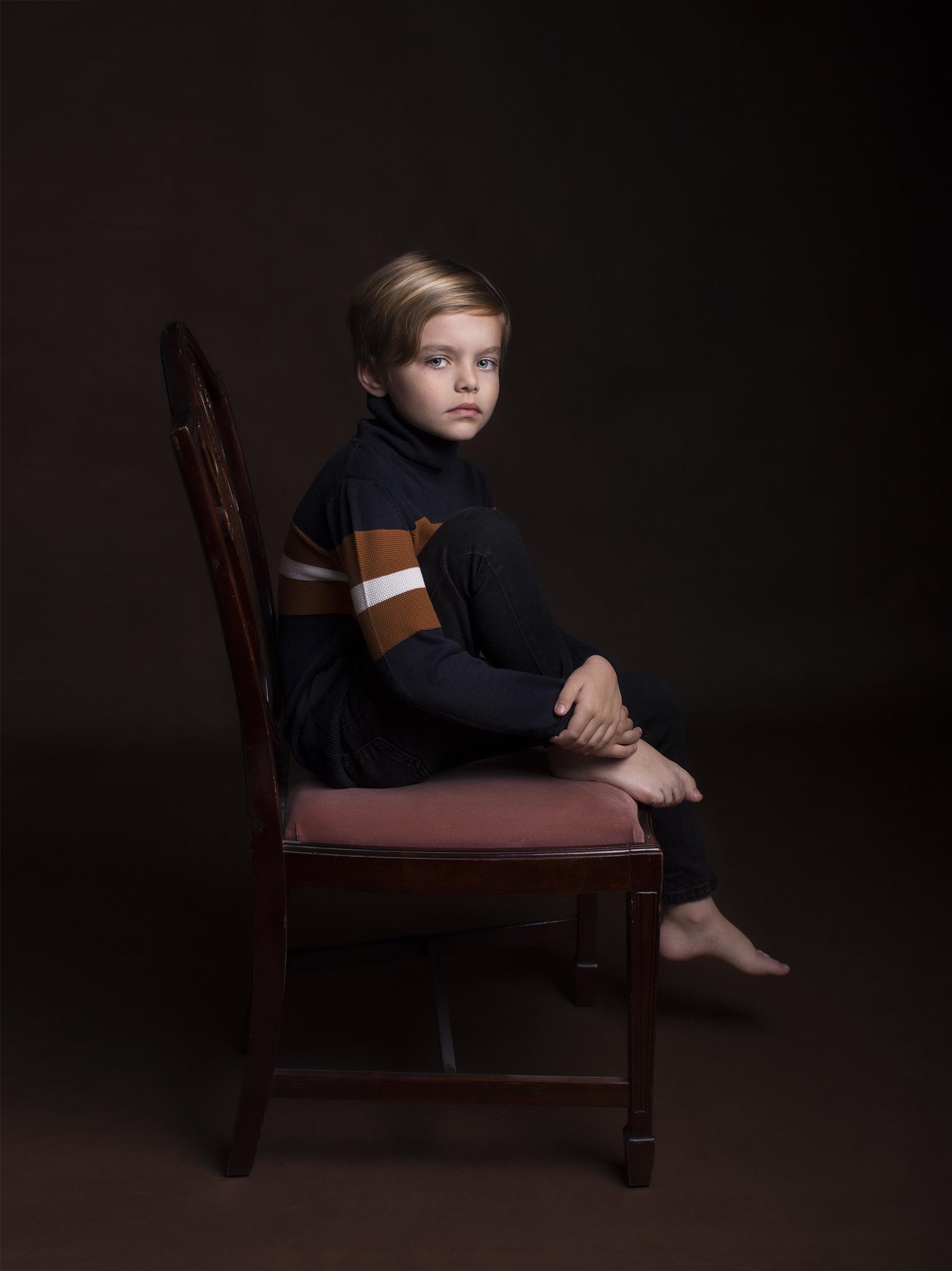 Elizabethg_fineart_portrait_photography_will_kidslondon_002.jpg