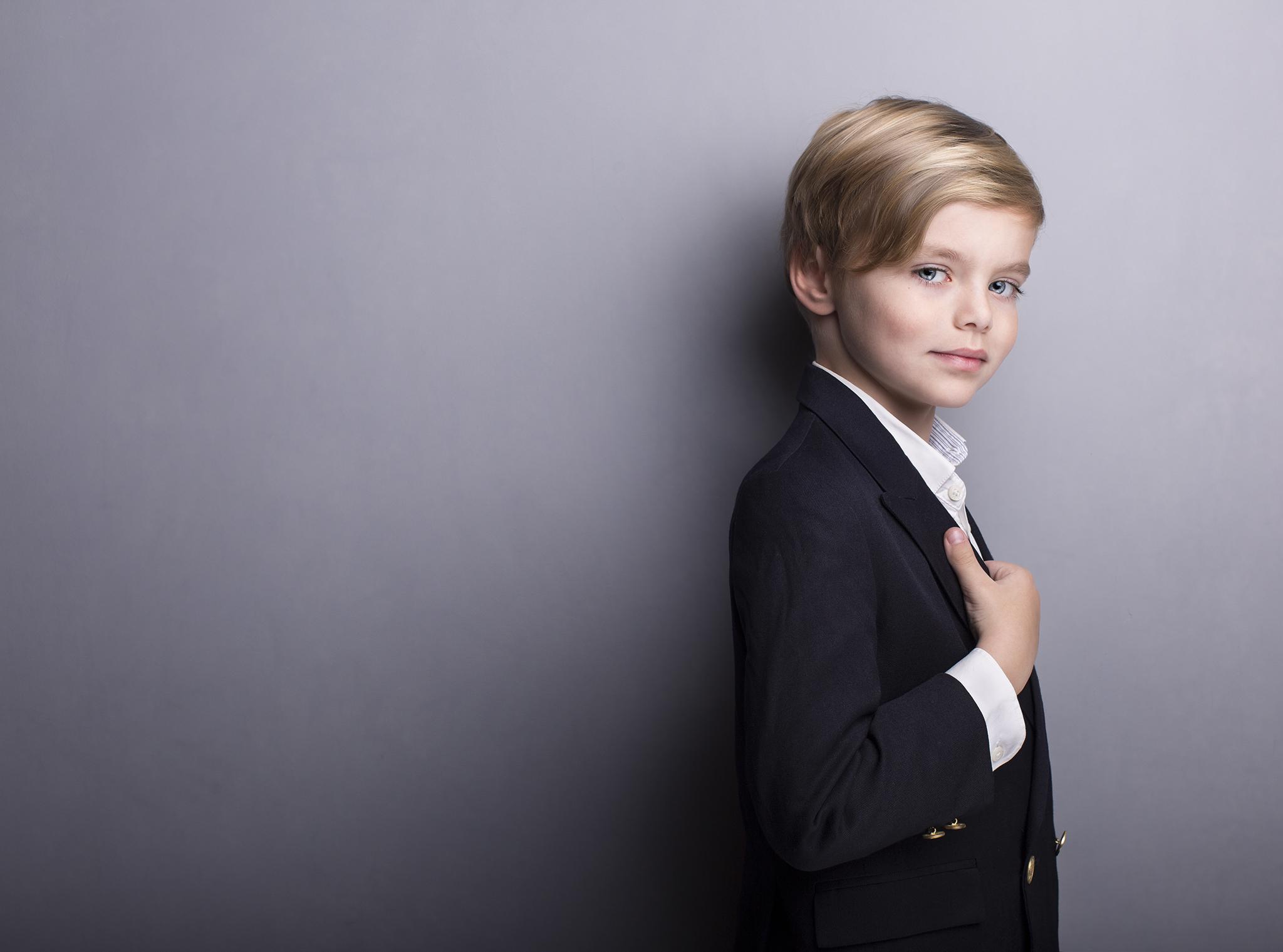 Elizabethg_fineart_portrait_photography_will_kidslondon_001.jpg