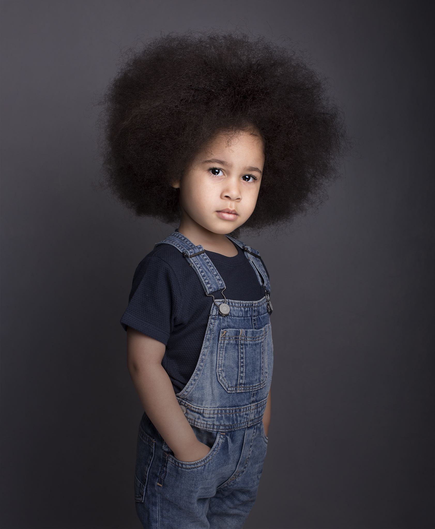 Elizabethg_fineart_portrait_photographer_kingslangley_hertfordshire_pascal_kidslondon_8elite_002.jpg