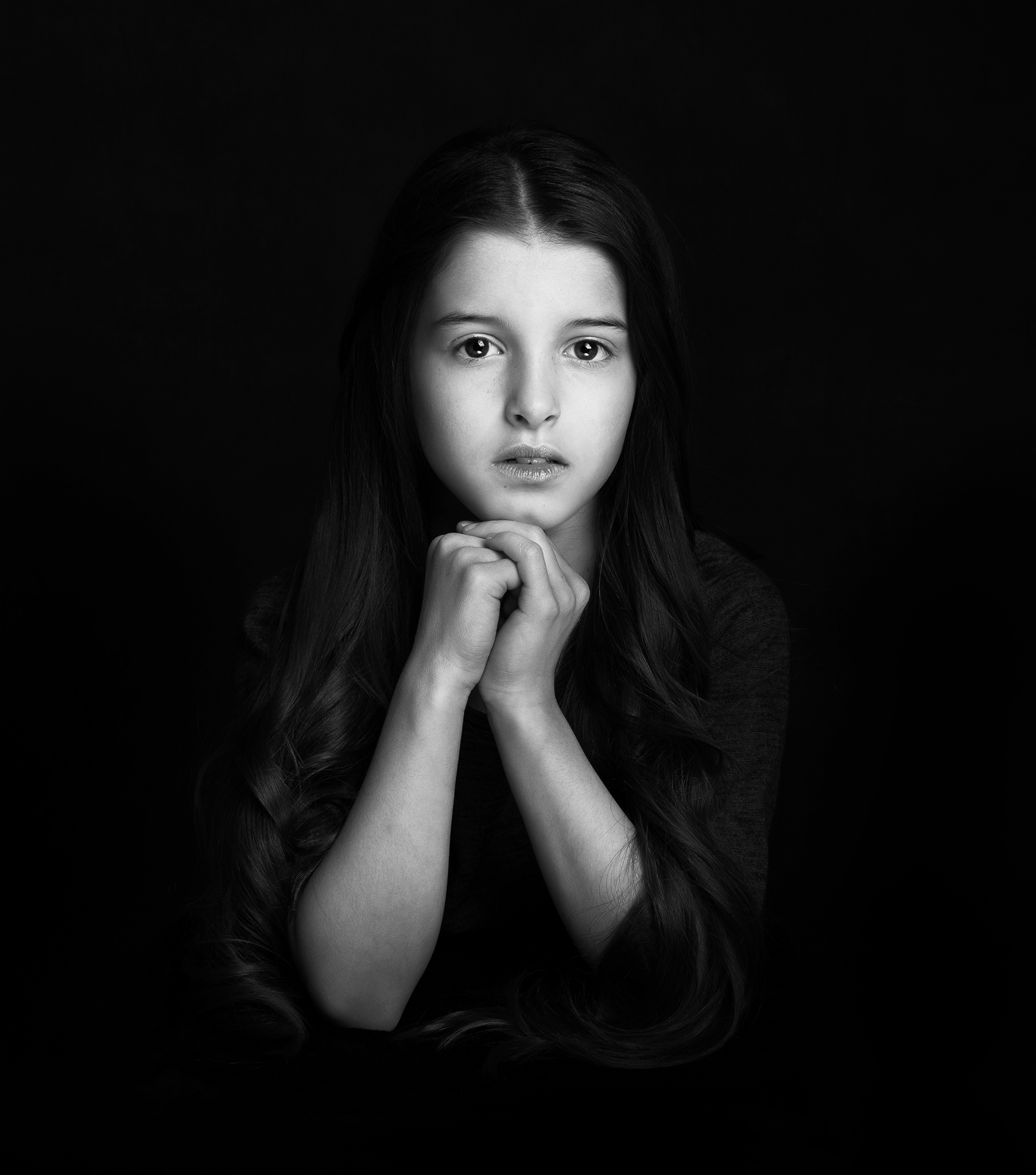 Elizabethg_fineart_portrait_photographer_kingslangley_hertfordshire_sophia_3_9419.jpg