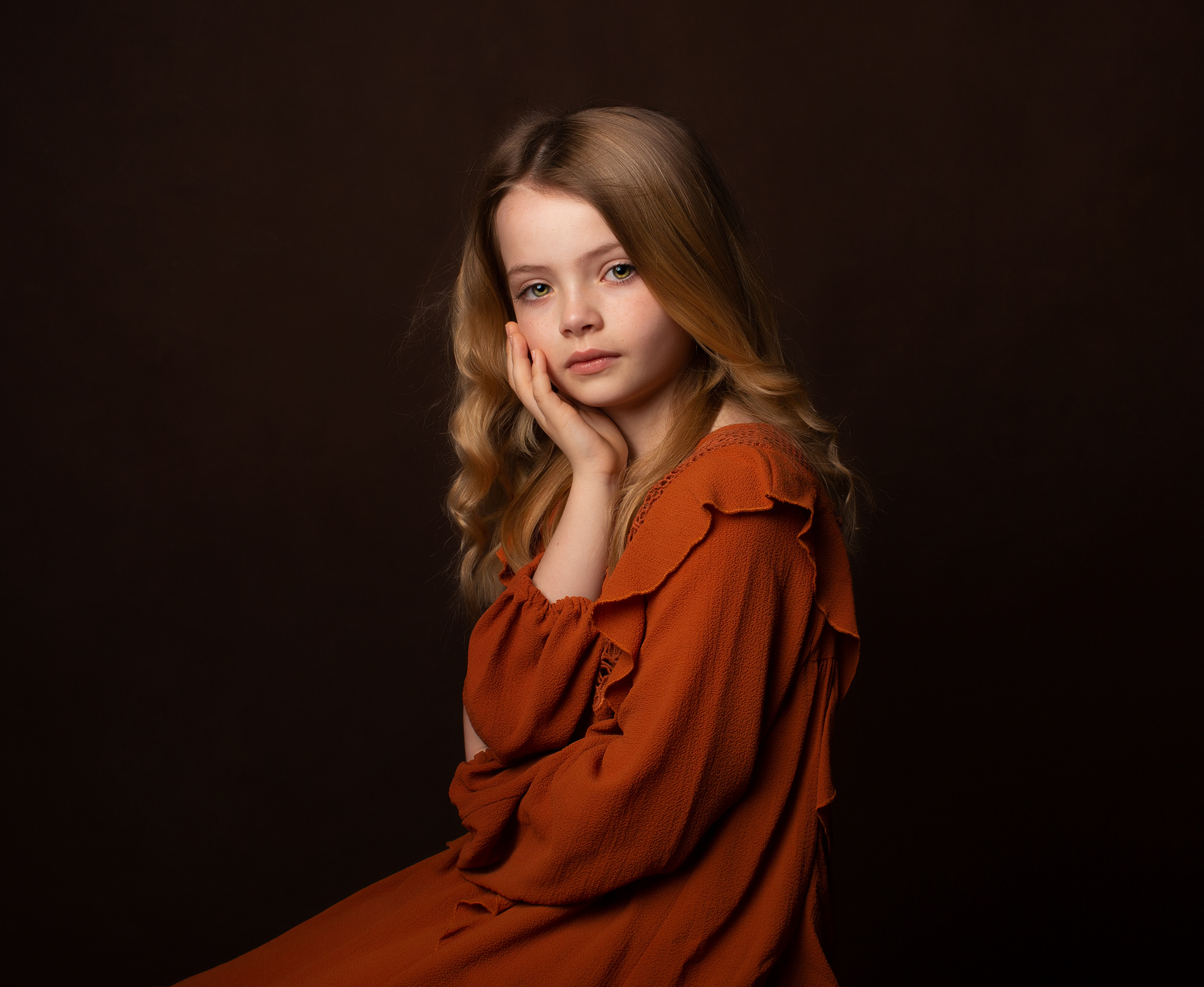 Elizabethg_fineart_photography_portrait_photographer_kingslangley_hertfordshire_brooke_bonnieandbetty_001.jpg