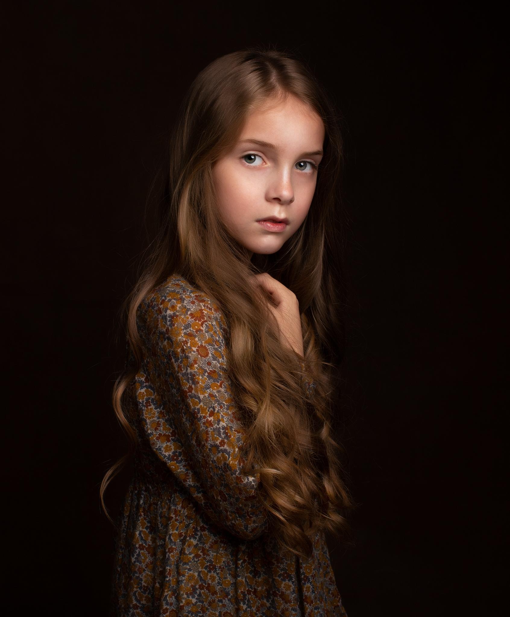 elizabethg_fineart_portrait_photography_eva_005.jpg