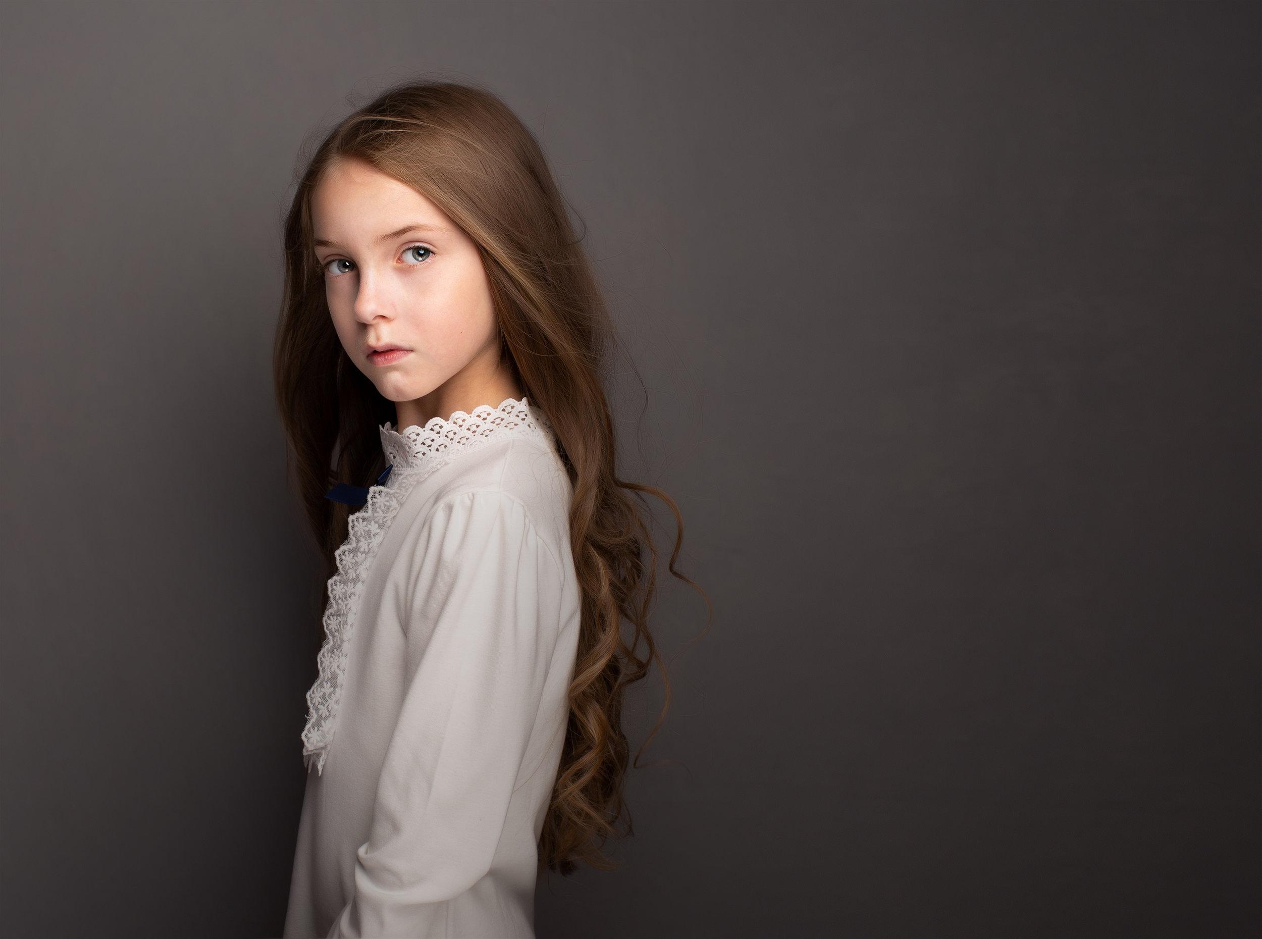 elizabethg_fineart_portrait_photography_eva_004.jpg