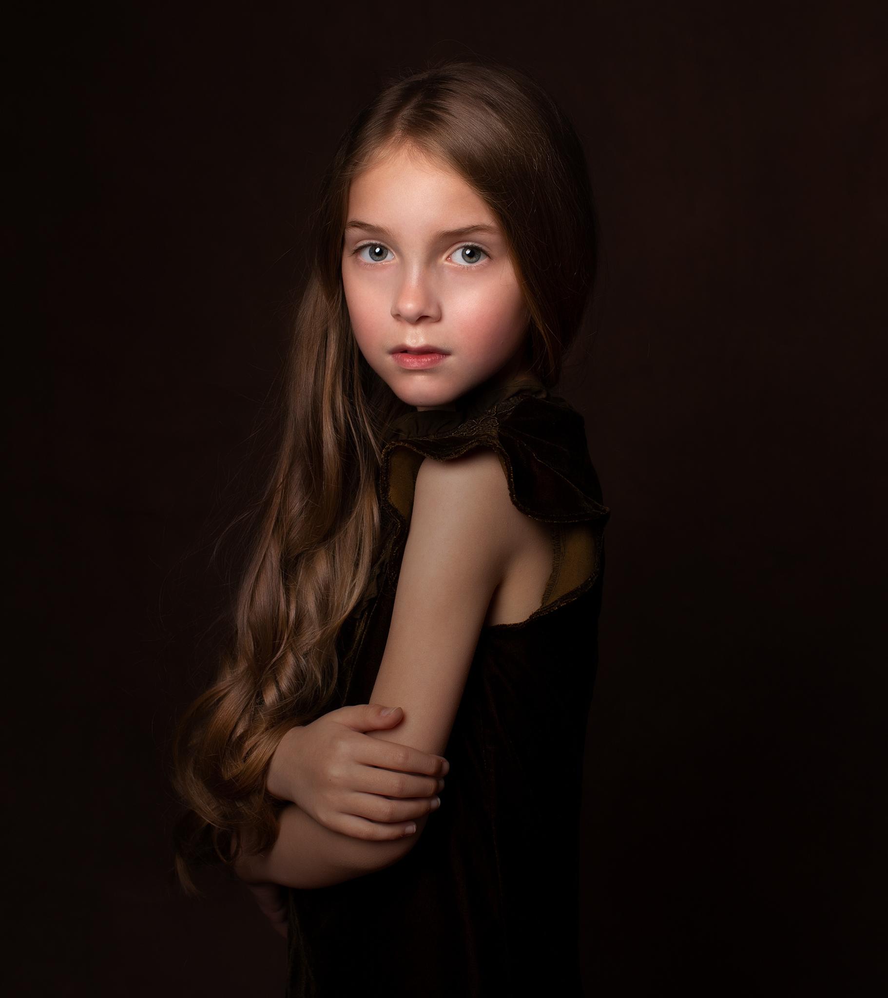 elizabethg_fineart_portrait_photography_eva_003.jpg