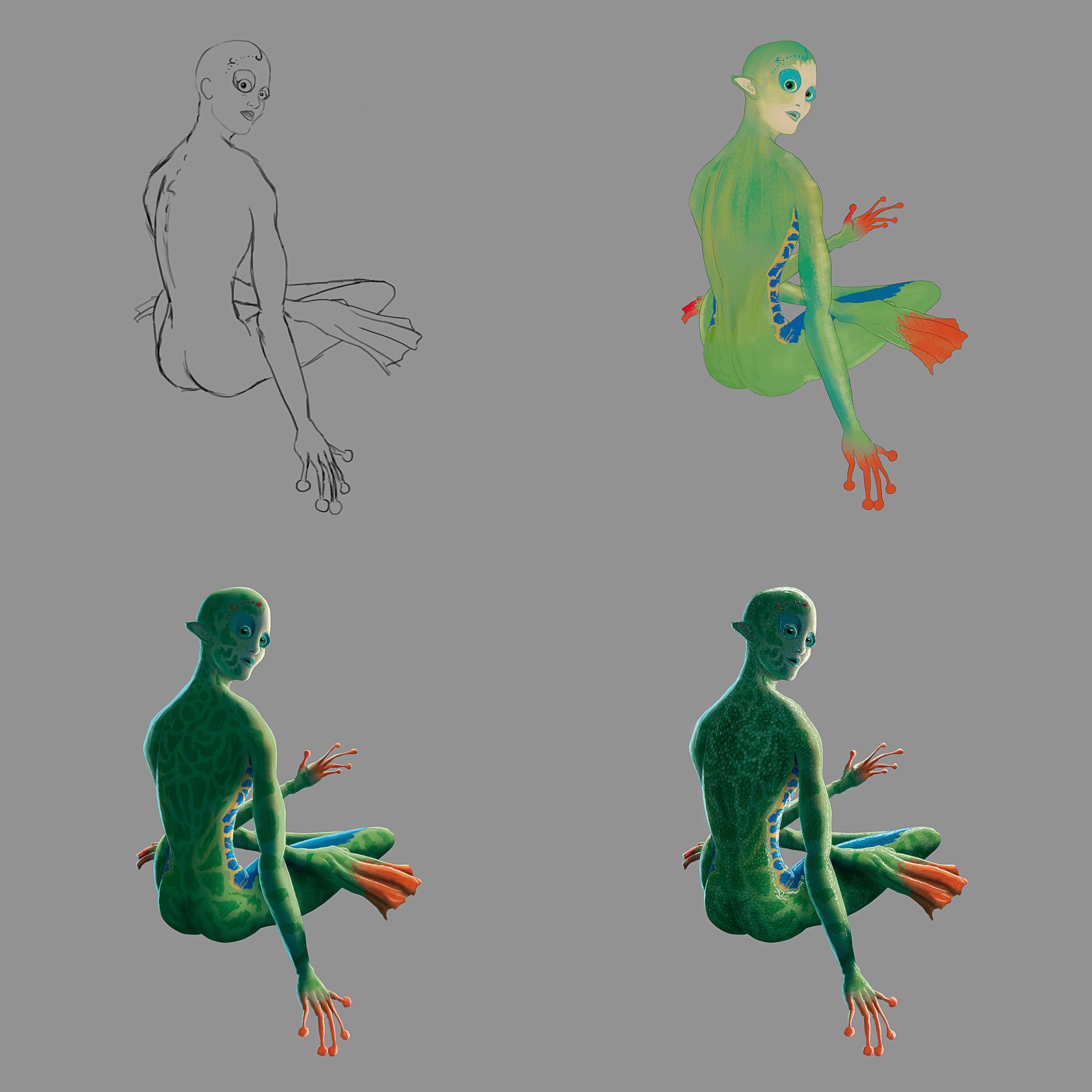 makingOfTreefrog.jpg