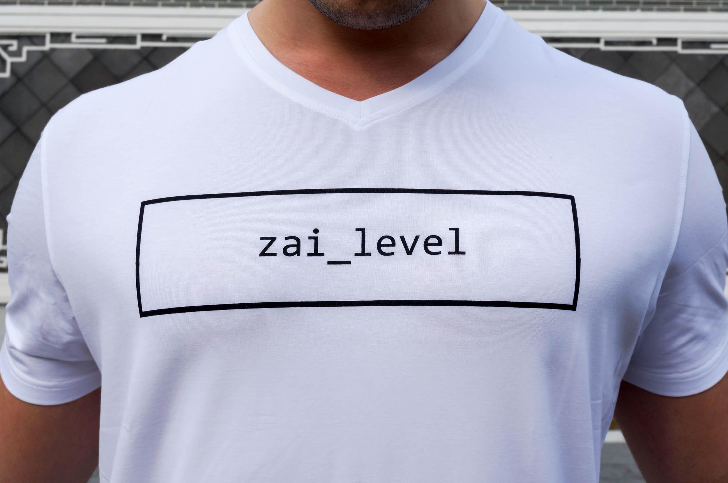 Shen Love T-Shirt