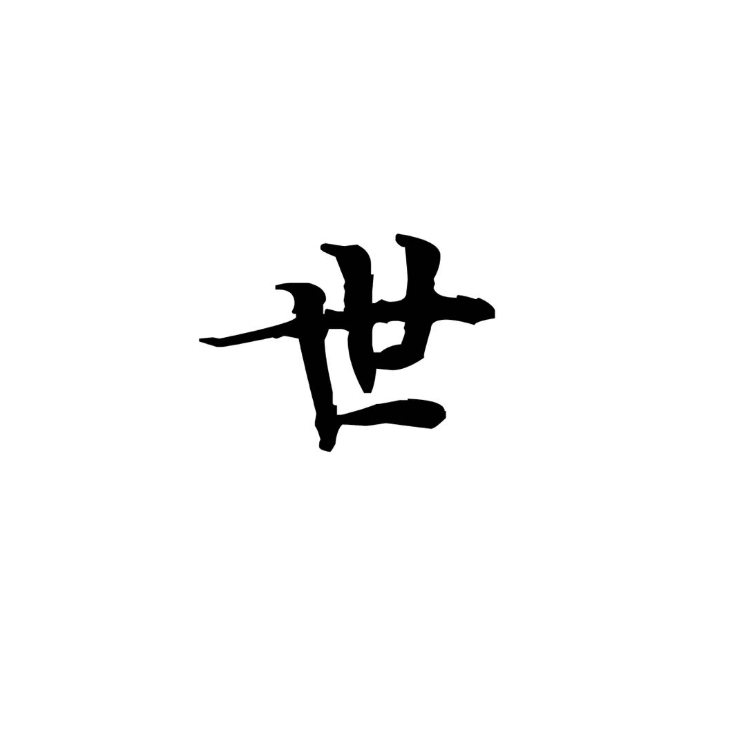 Zai-Level-Chinese-Calligraphy-Clothes.jpg