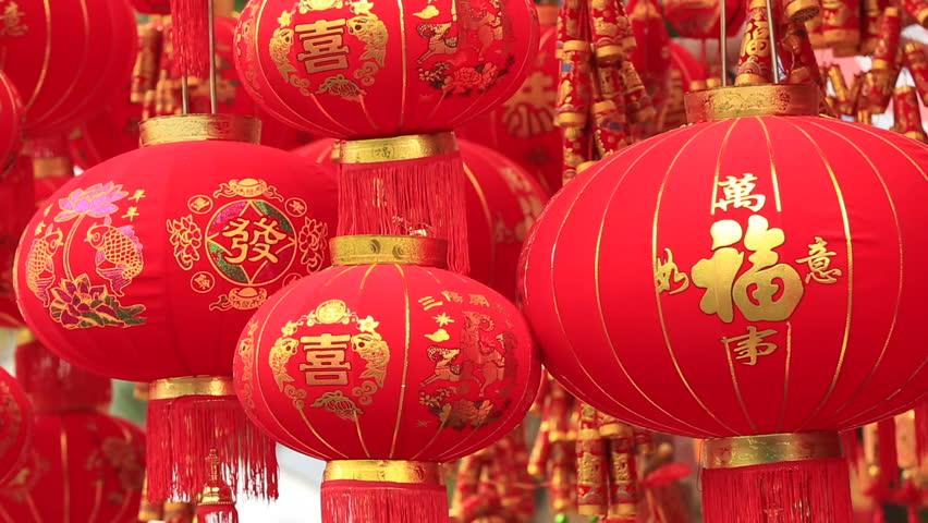 chinese-lantern-red
