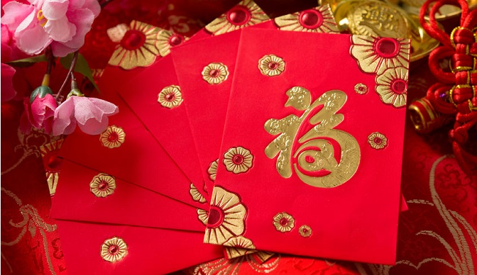chinese-red-envelope