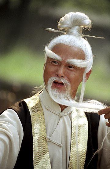 white-chinese-paimei