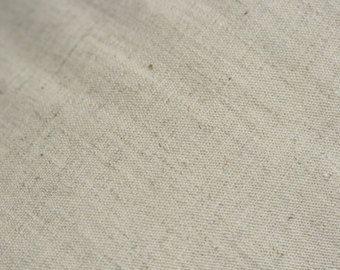chinese-undyed-cloth.jpg