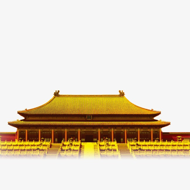 chinese-imperial-palace