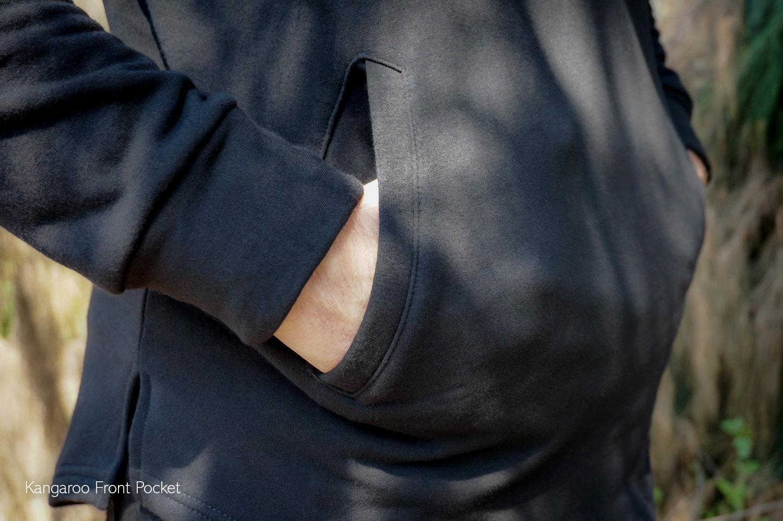 Black-Raiden-Hoodie-Pouch.jpg