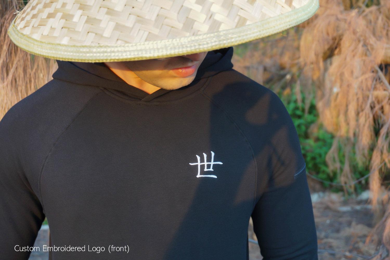Black-Raiden-Hoodie-Logo.jpg