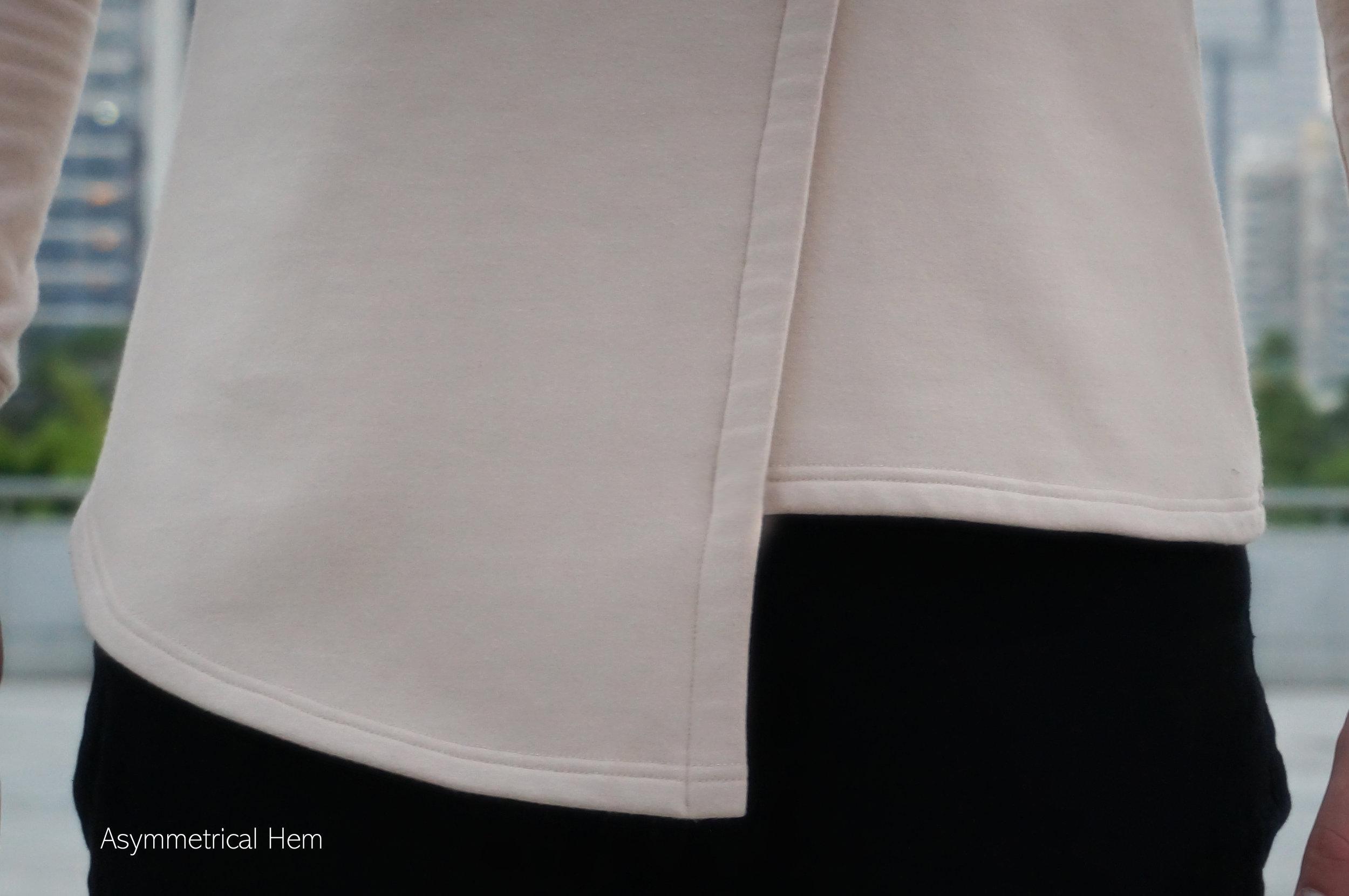 Cream-Assassin-Asymmetrical-Hem-1.jpg