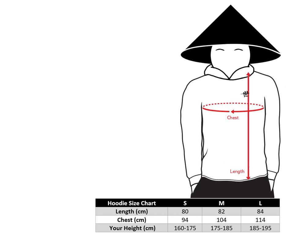 chinese-character-hoodie-size-chart.jpg