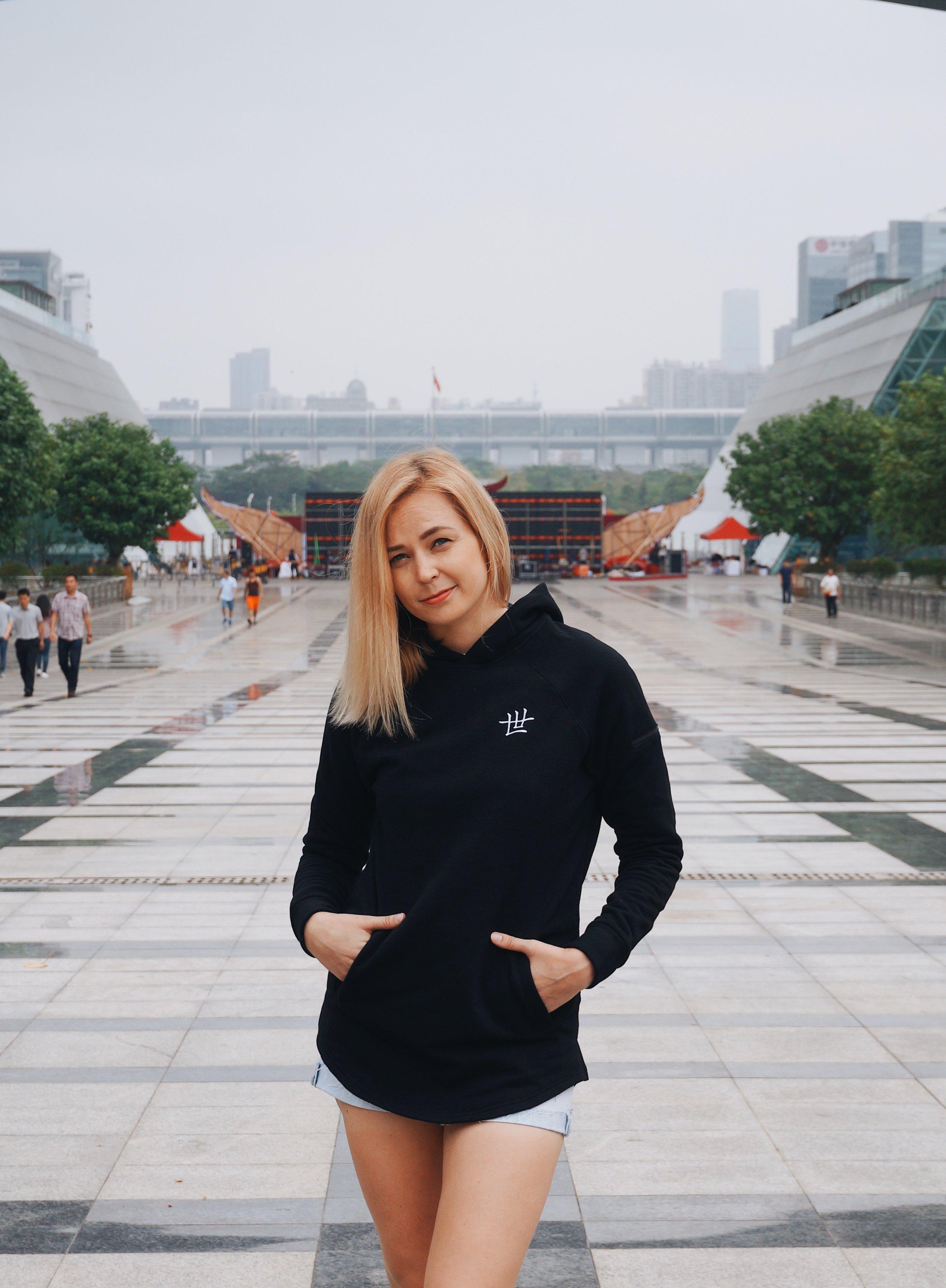 WeChat Image_20190403054321.jpg