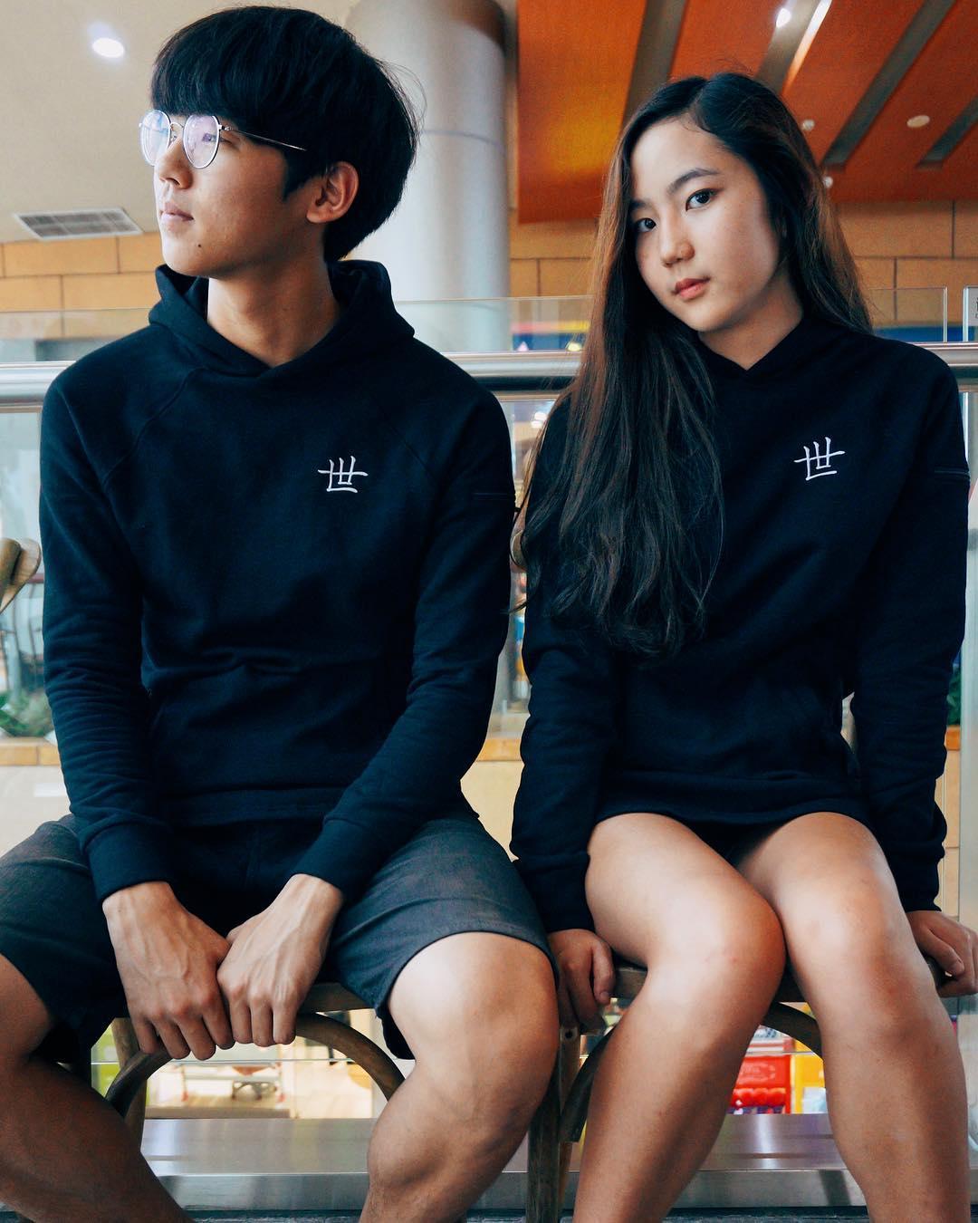 Chinese-character-hoodie-black-raiden