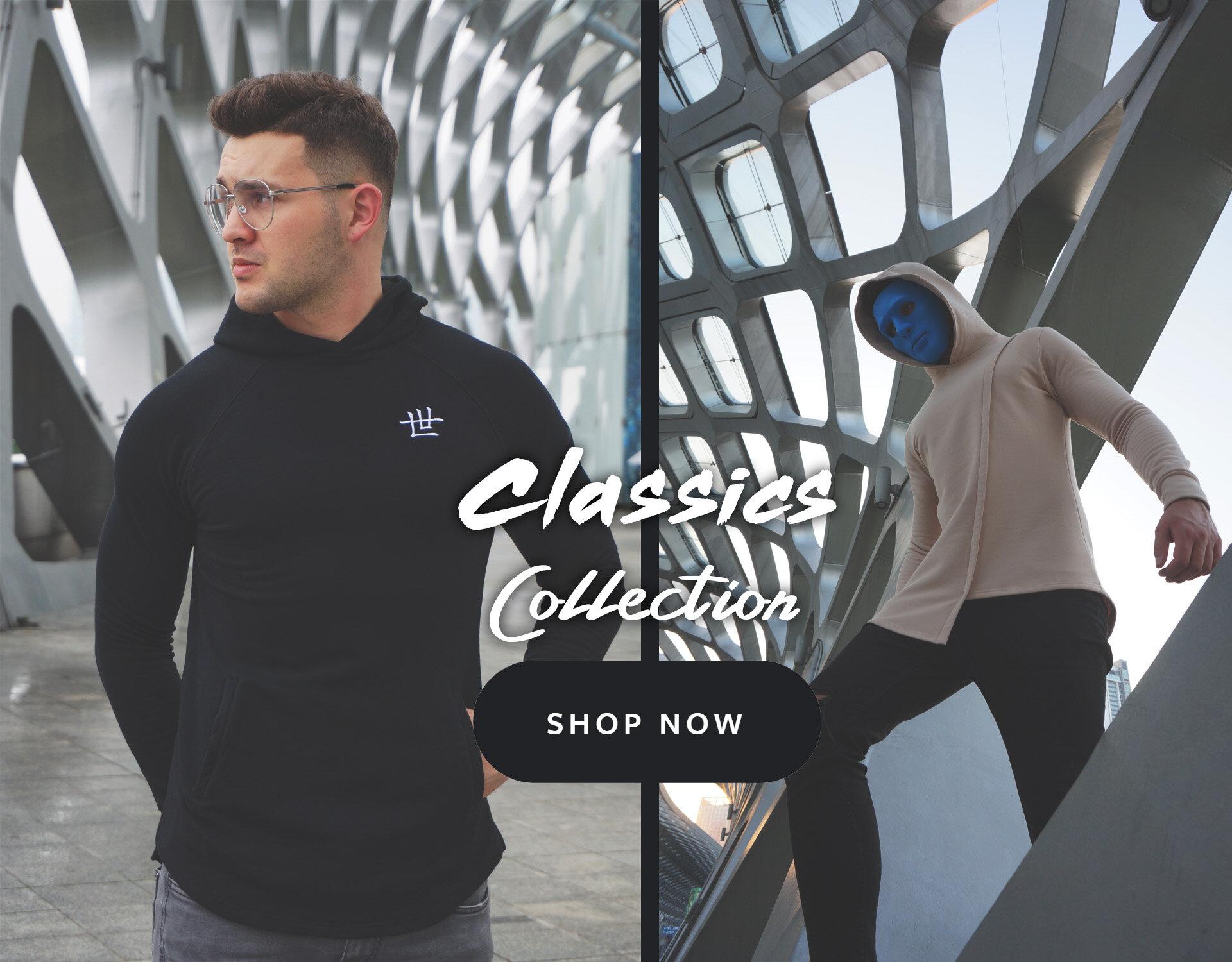 zailevel-apparel4blackCOLLECTION-SHOPNOW.jpg